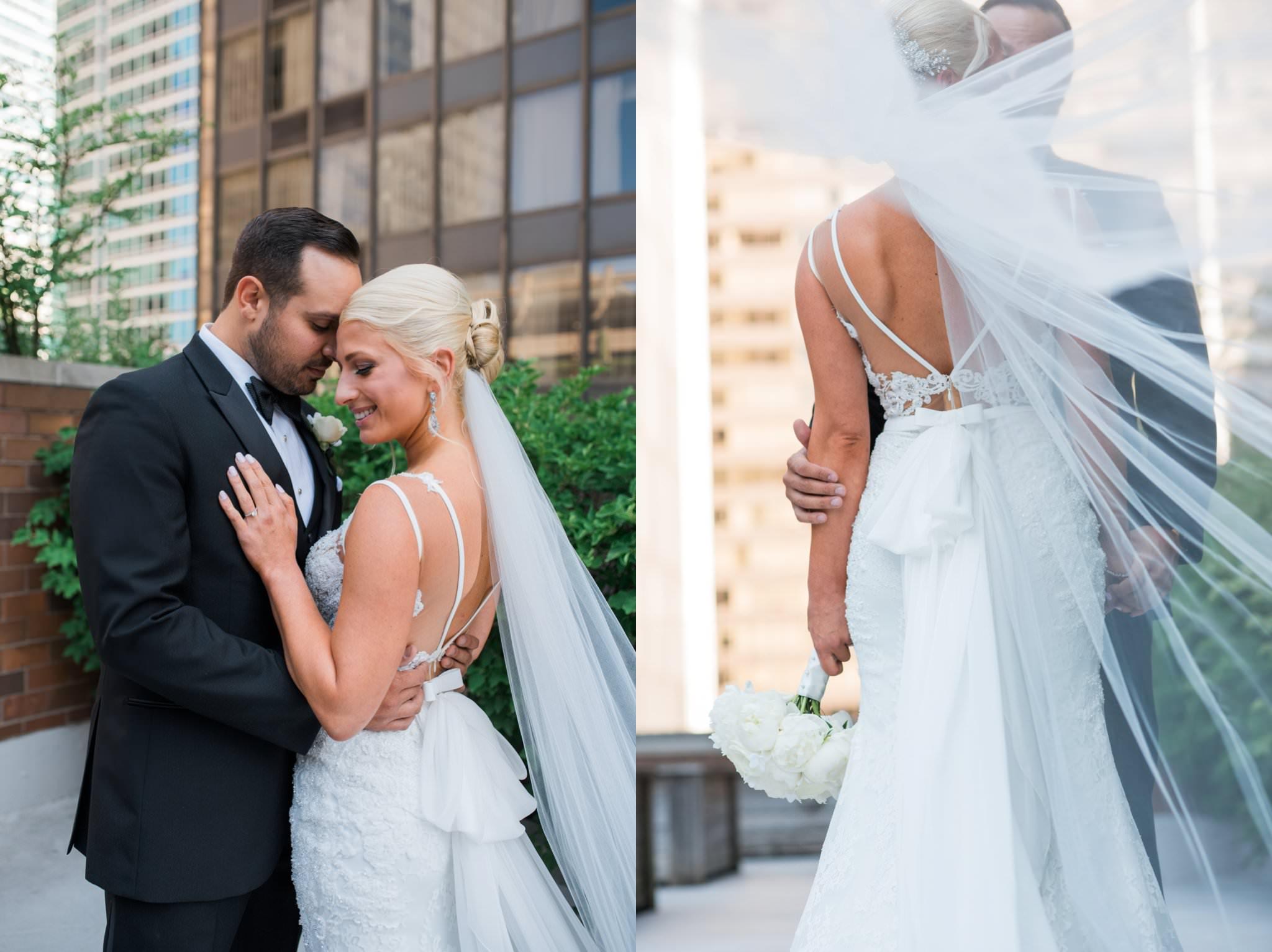Adler-Planetarium-Chicago-Wedding-Photography-0025.JPG