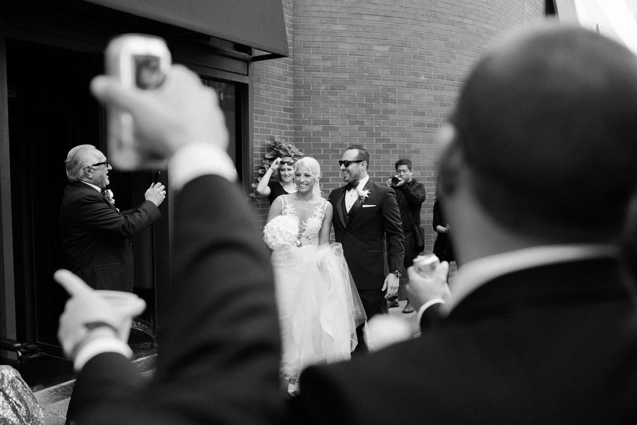 Adler-Planetarium-Chicago-Wedding-Photography-0026.JPG