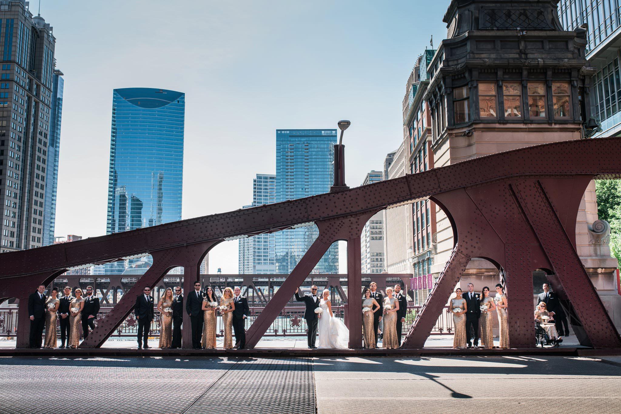 Adler-Planetarium-Chicago-Wedding-Photography-0030.JPG