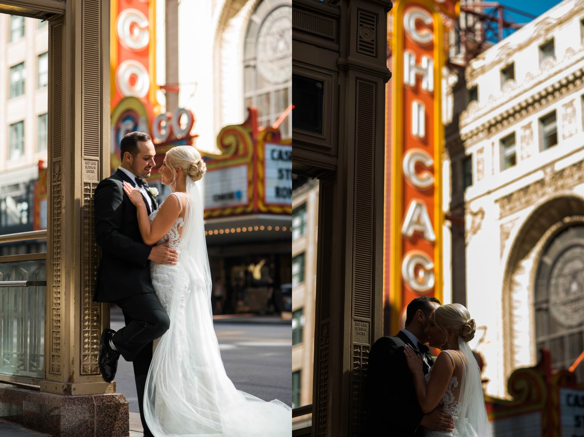 Adler-Planetarium-Chicago-Wedding-Photography-0034.JPG