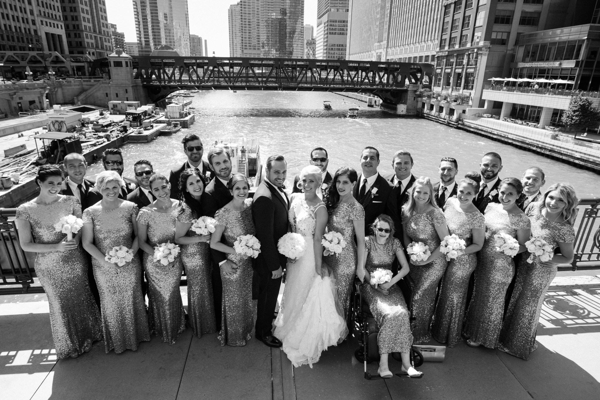 Adler-Planetarium-Chicago-Wedding-Photography-0033.JPG
