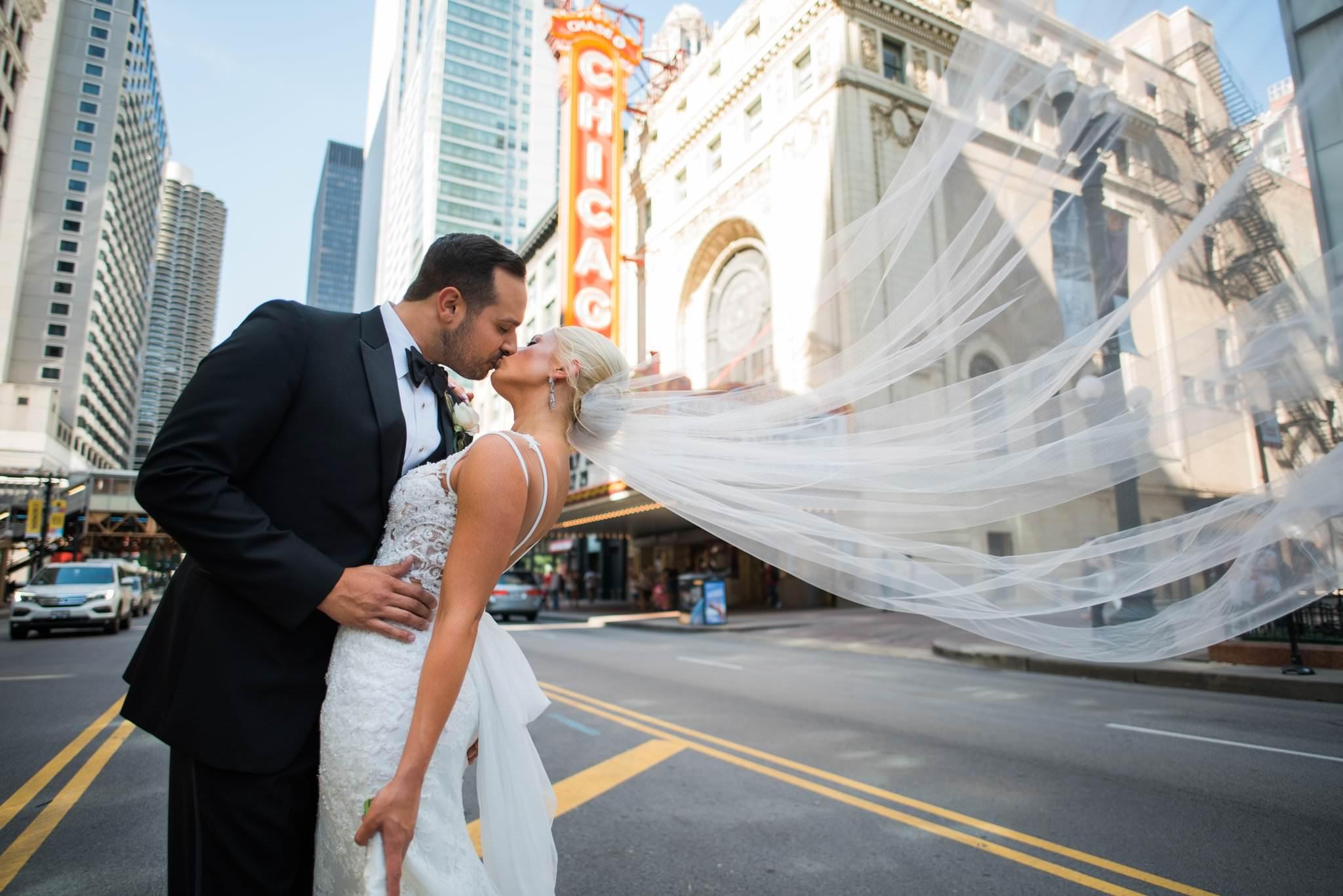 Adler-Planetarium-Chicago-Wedding-Photography-0039.JPG