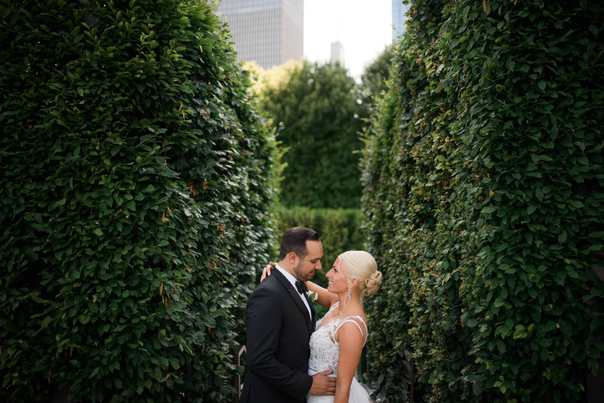 Adler-Planetarium-Chicago-Wedding-Photography-0043.JPG