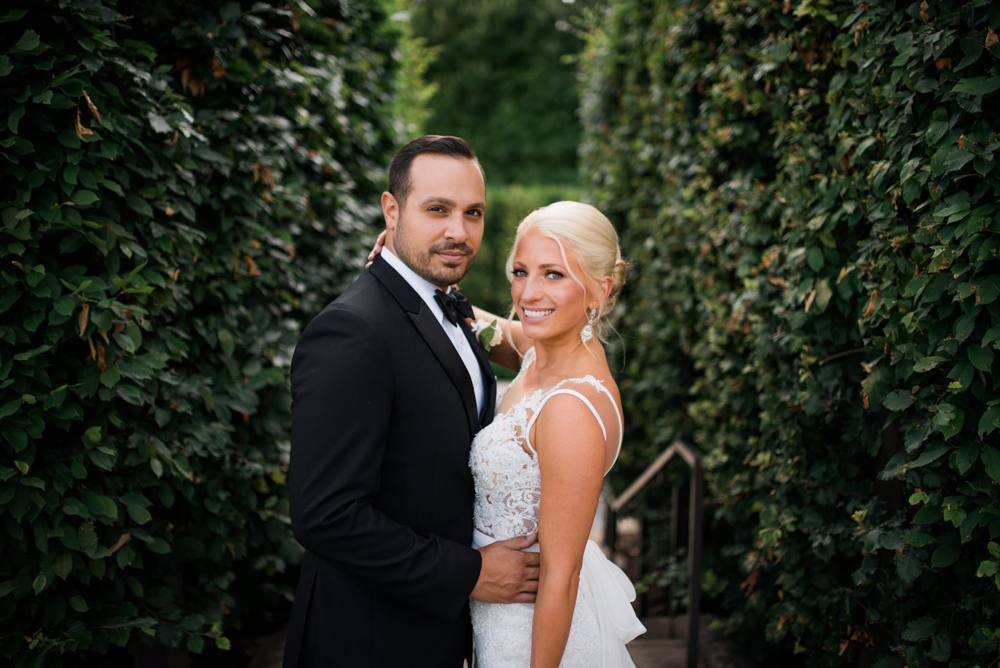 Adler-Planetarium-Chicago-Wedding-Photography-0044.JPG