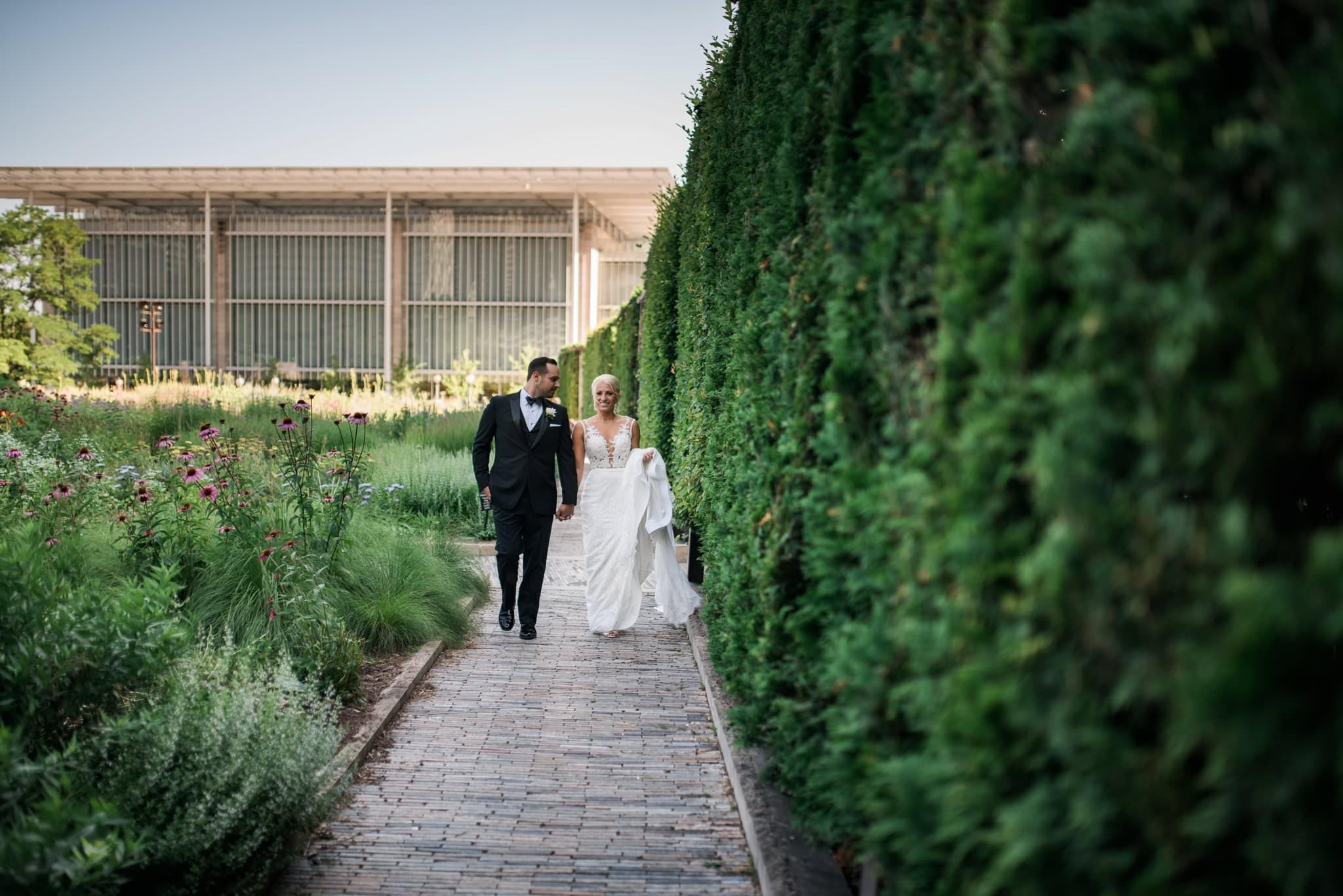 Adler-Planetarium-Chicago-Wedding-Photography-0048.JPG