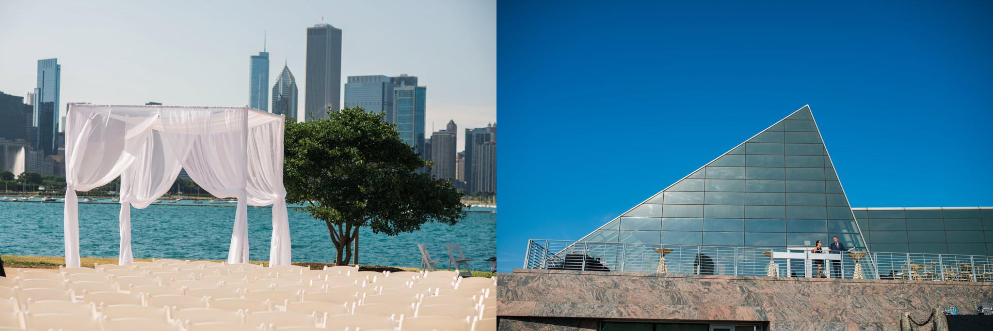 Adler-Planetarium-Chicago-Wedding-Photography-0050.JPG