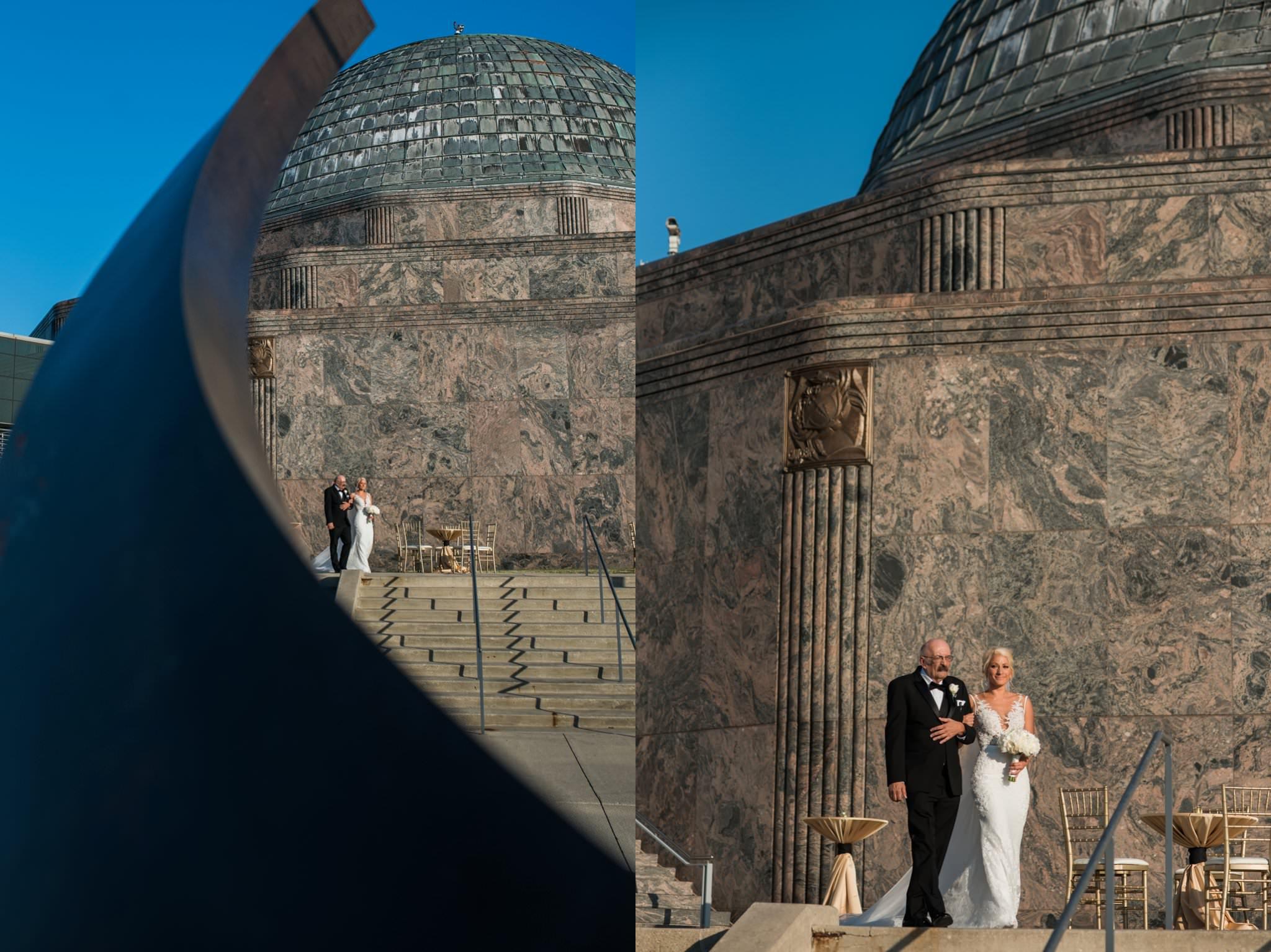 Adler-Planetarium-Chicago-Wedding-Photography-0053.JPG