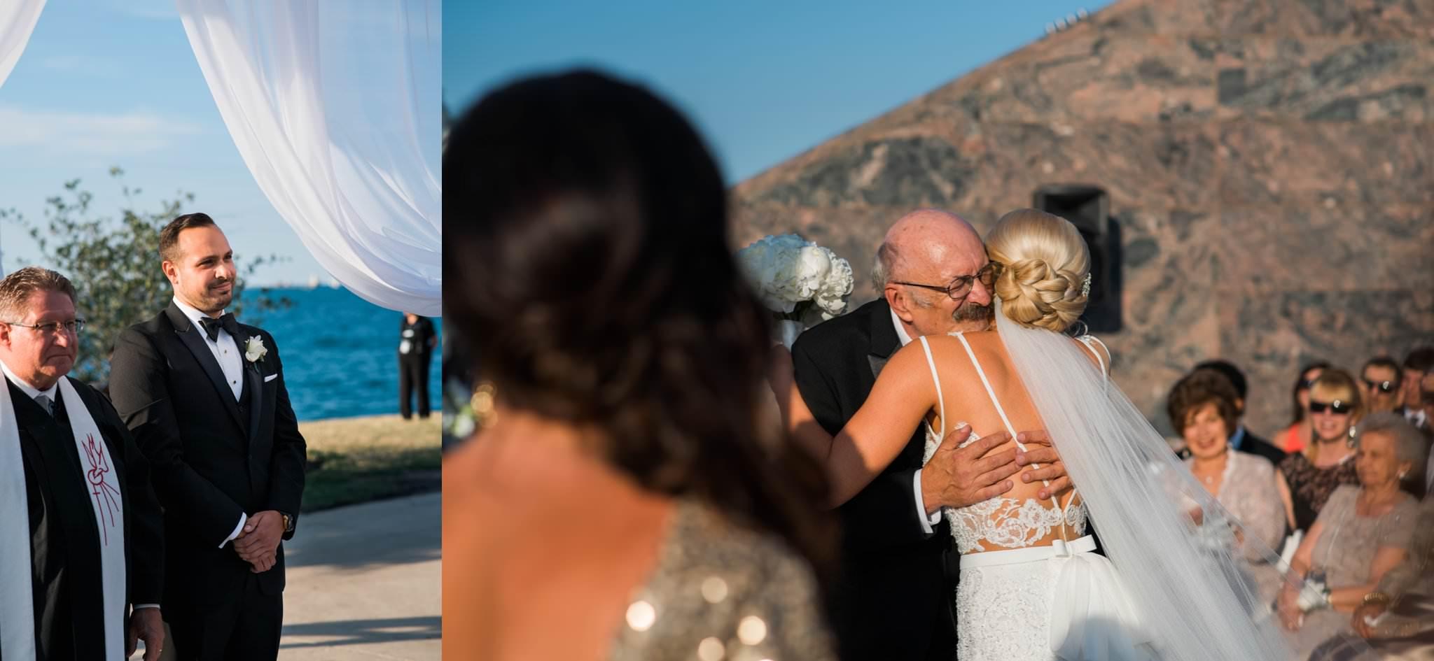 Adler-Planetarium-Chicago-Wedding-Photography-0055.JPG