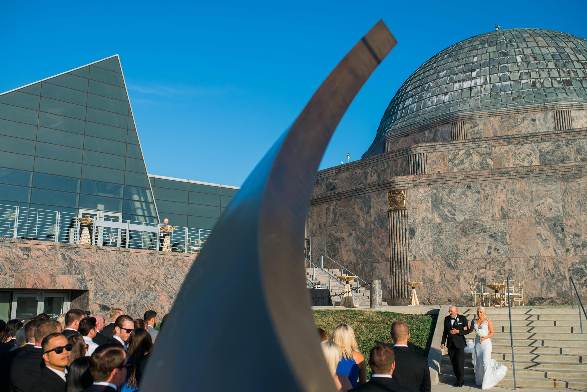 Adler-Planetarium-Chicago-Wedding-Photography-0054.JPG