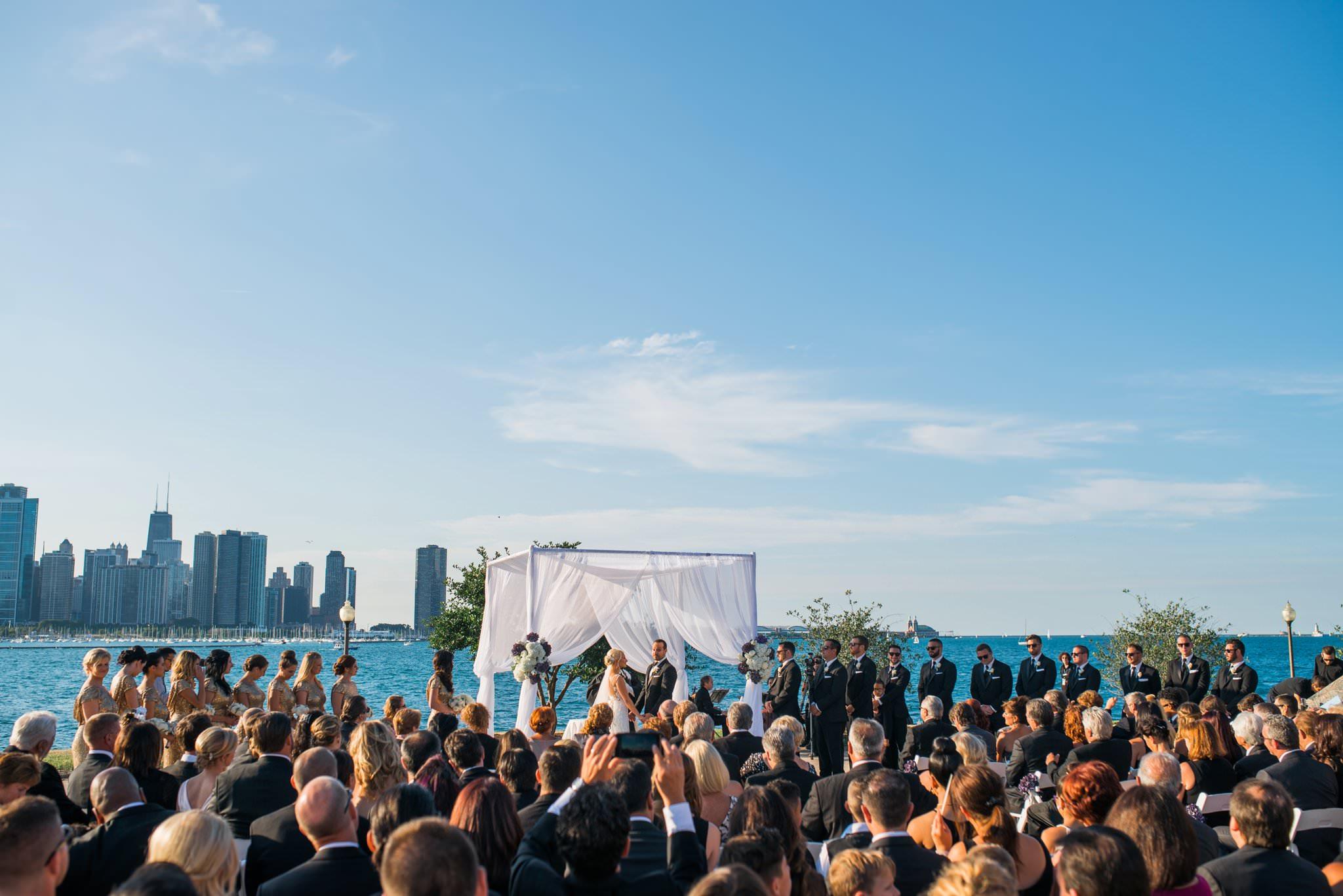 Adler-Planetarium-Chicago-Wedding-Photography-0057.JPG