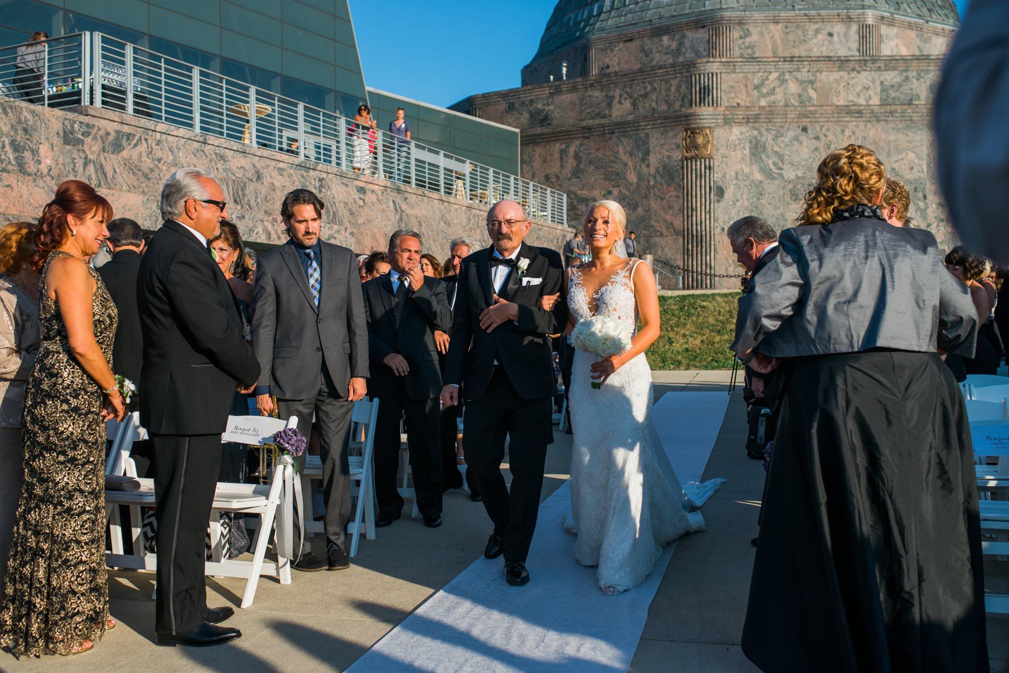 Adler-Planetarium-Chicago-Wedding-Photography-0056.JPG
