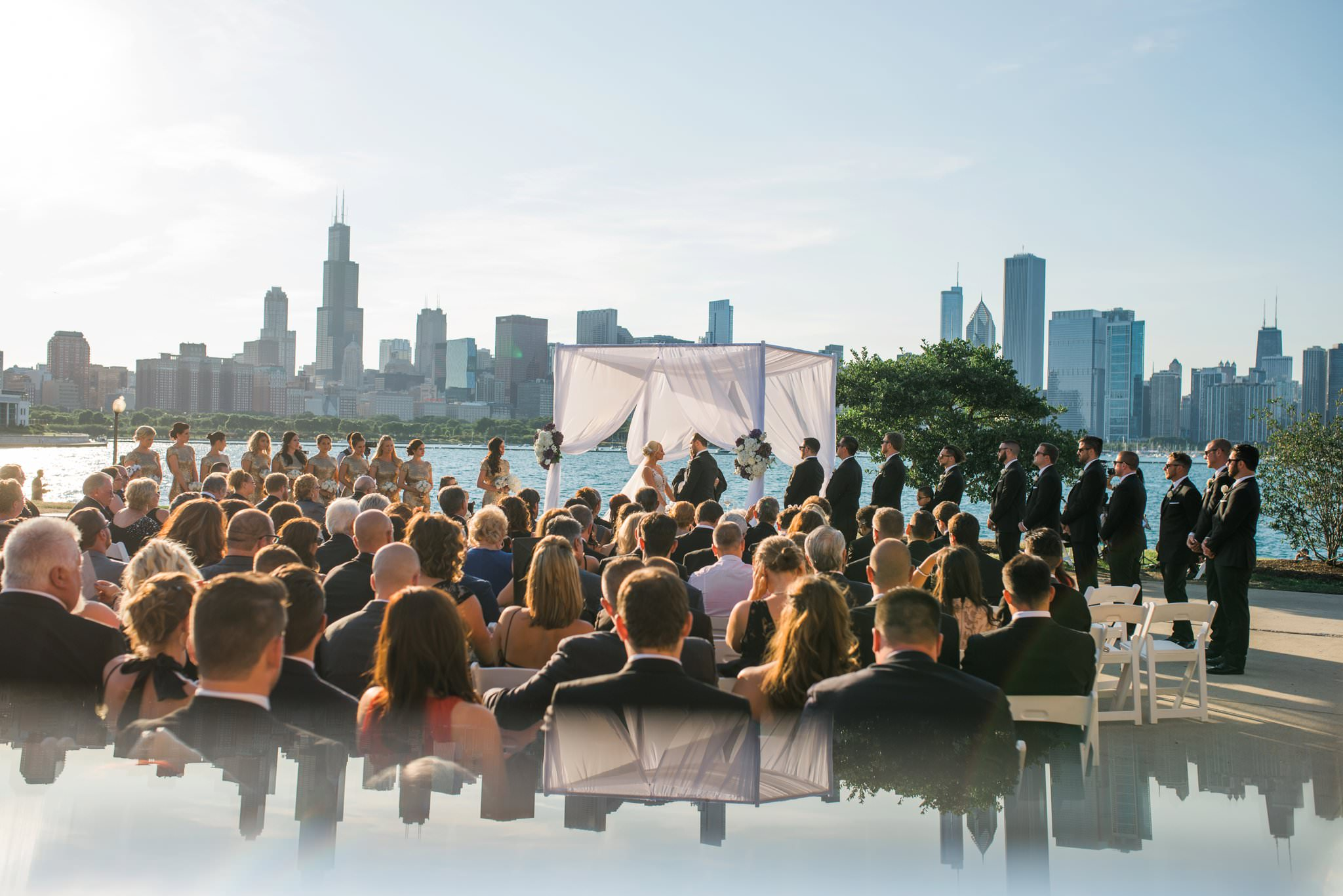 Adler-Planetarium-Chicago-Wedding-Photography-0059.JPG