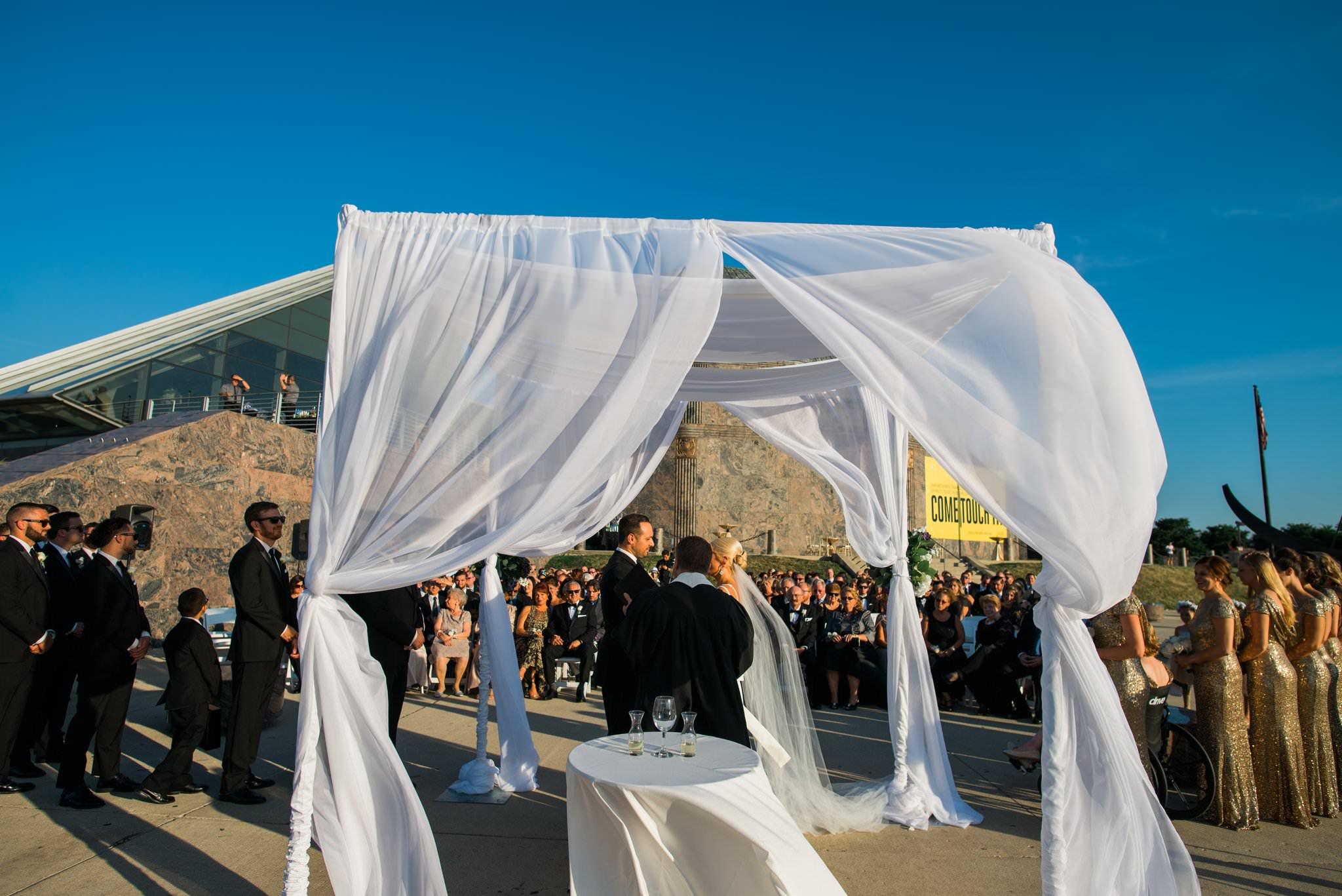 Adler-Planetarium-Chicago-Wedding-Photography-0063.JPG