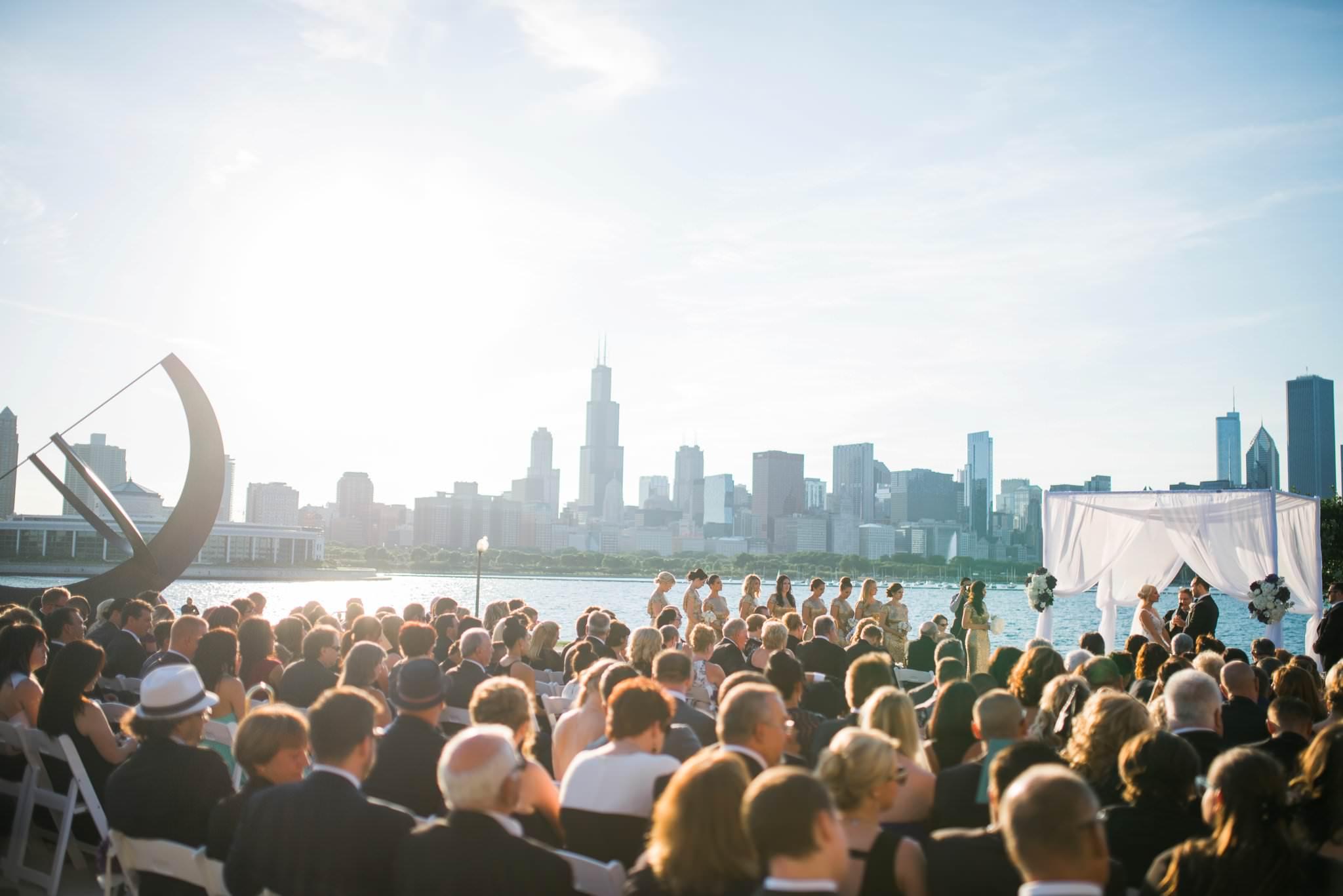 Adler-Planetarium-Chicago-Wedding-Photography-0066.JPG