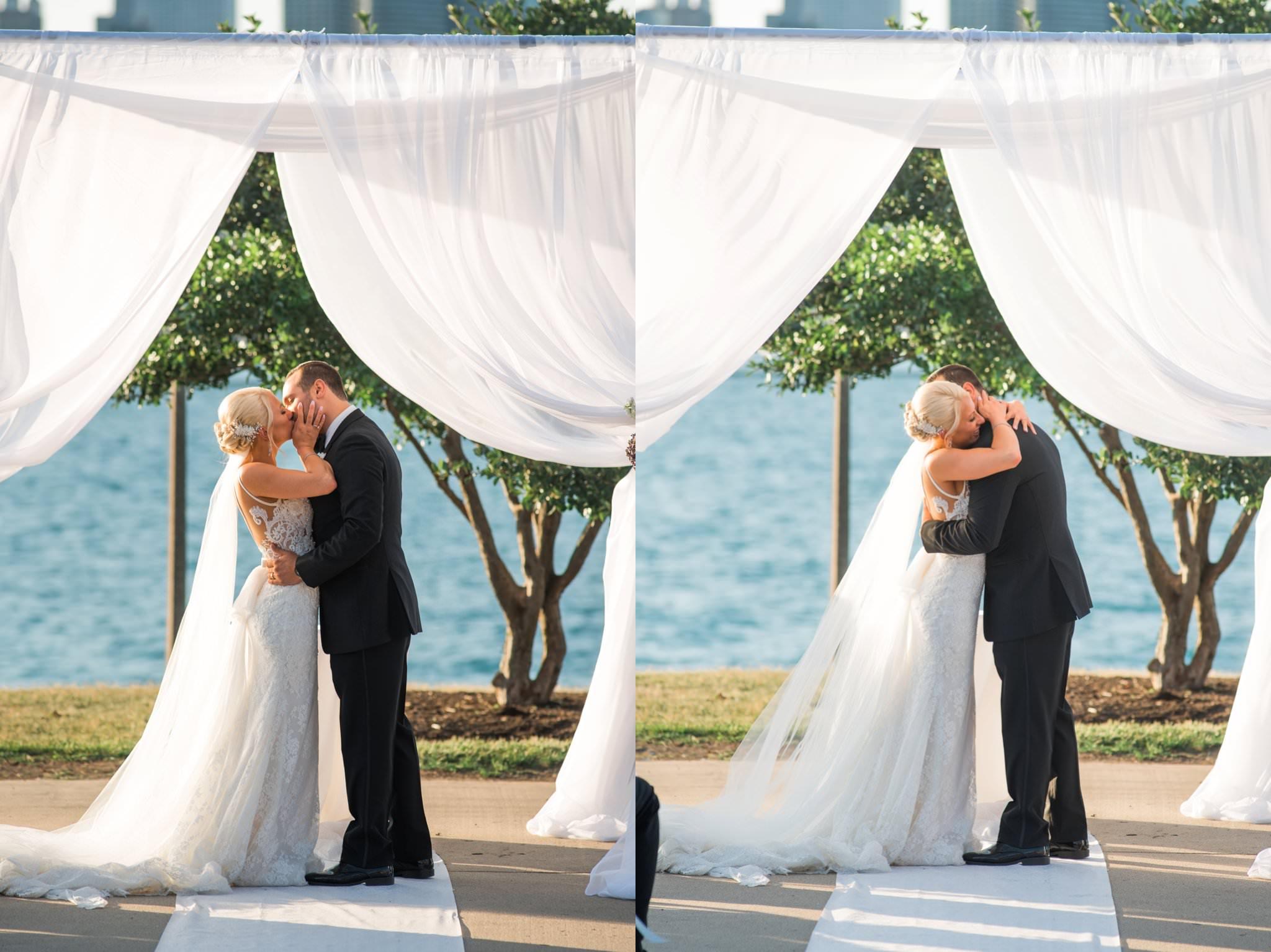 Adler-Planetarium-Chicago-Wedding-Photography-0068.JPG