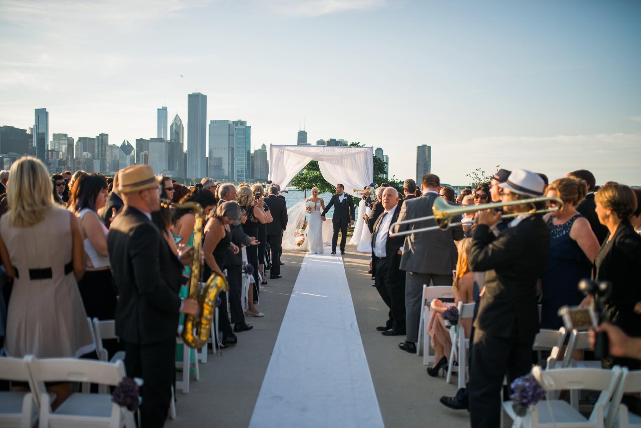 Adler-Planetarium-Chicago-Wedding-Photography-0069.JPG