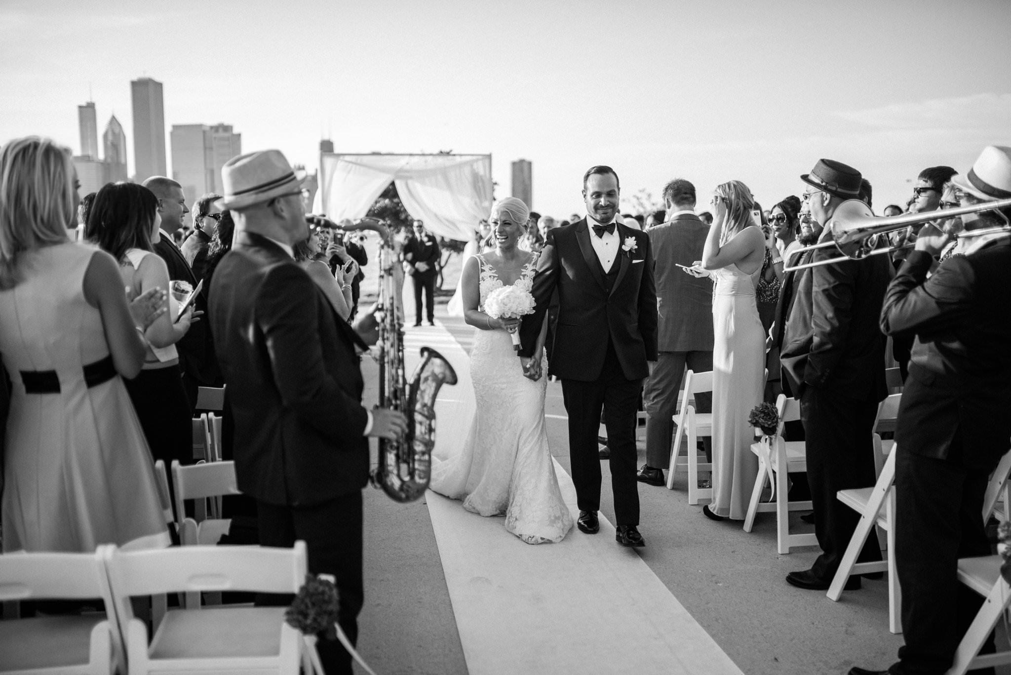 Adler-Planetarium-Chicago-Wedding-Photography-0070.JPG