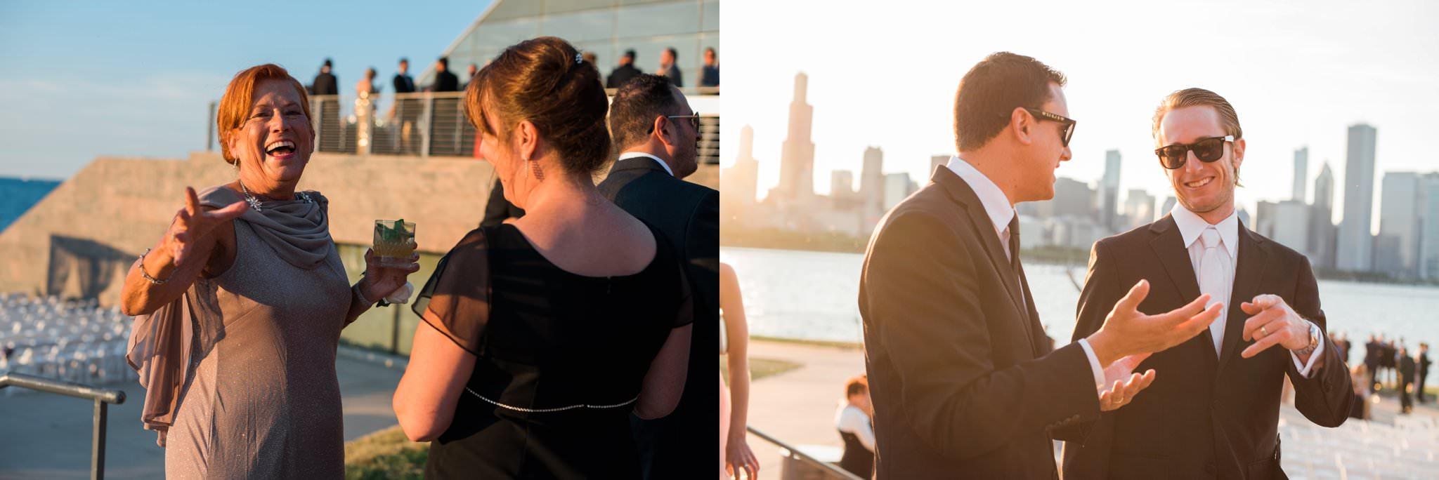 Adler-Planetarium-Chicago-Wedding-Photography-0073.JPG