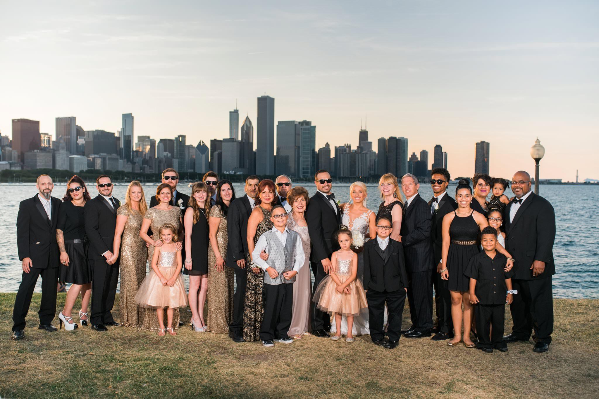 Adler-Planetarium-Chicago-Wedding-Photography-0072.JPG