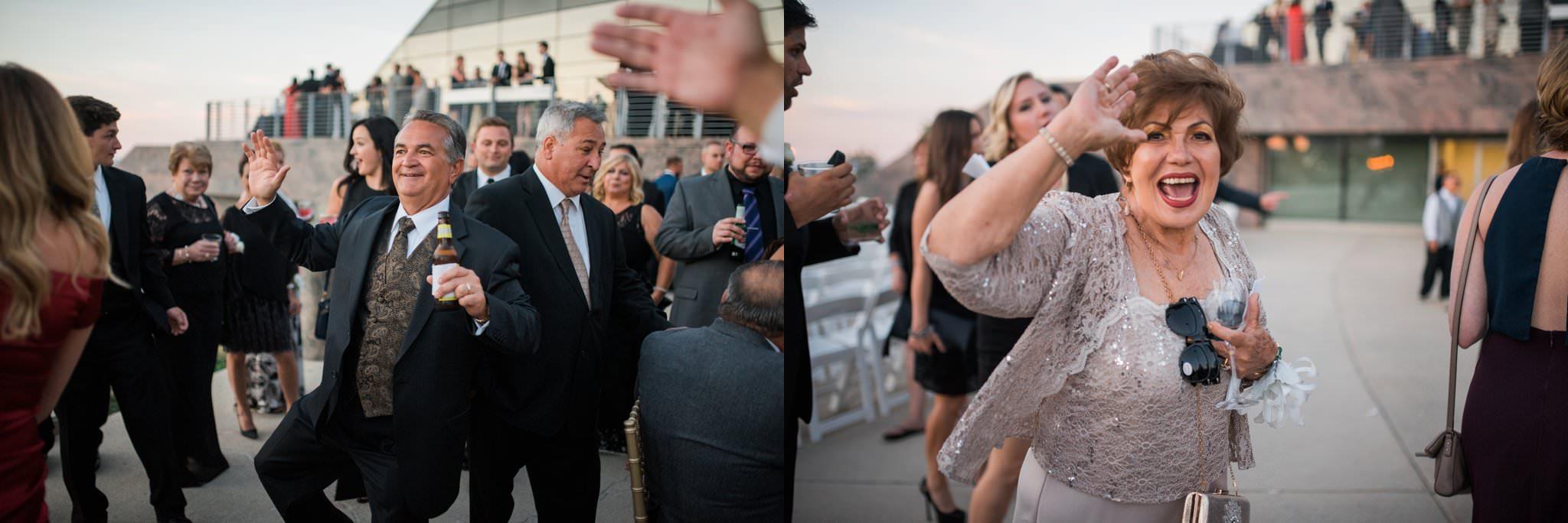 Adler-Planetarium-Chicago-Wedding-Photography-0078.JPG