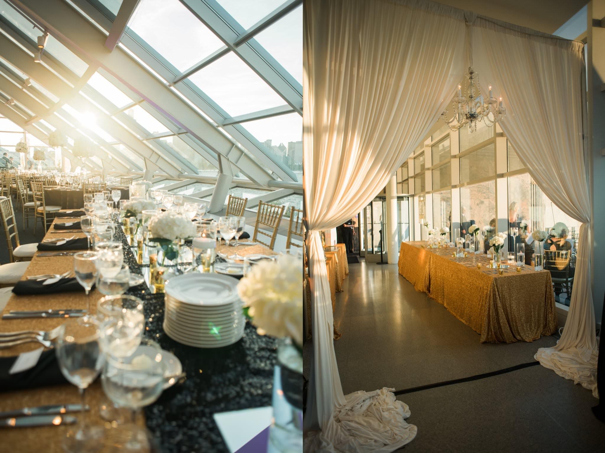 Adler-Planetarium-Chicago-Wedding-Photography-0081.JPG
