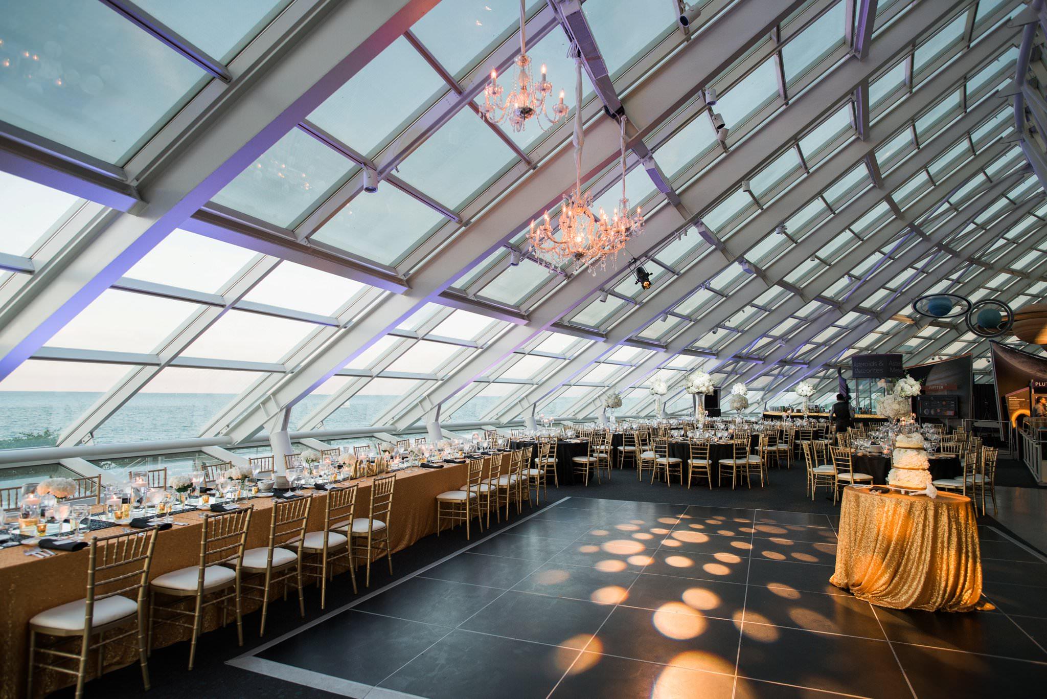 Adler-Planetarium-Chicago-Wedding-Photography-0084.JPG