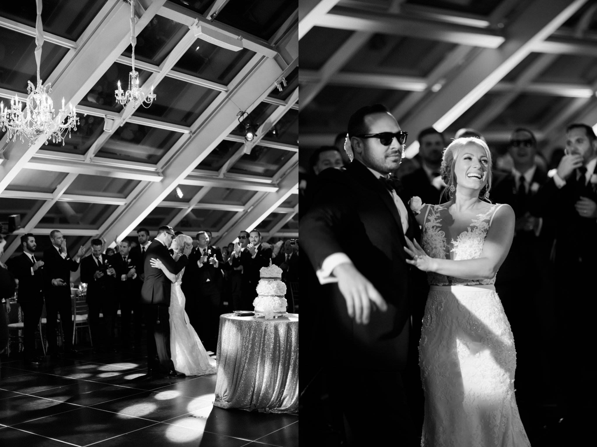 Adler-Planetarium-Chicago-Wedding-Photography-0091.JPG