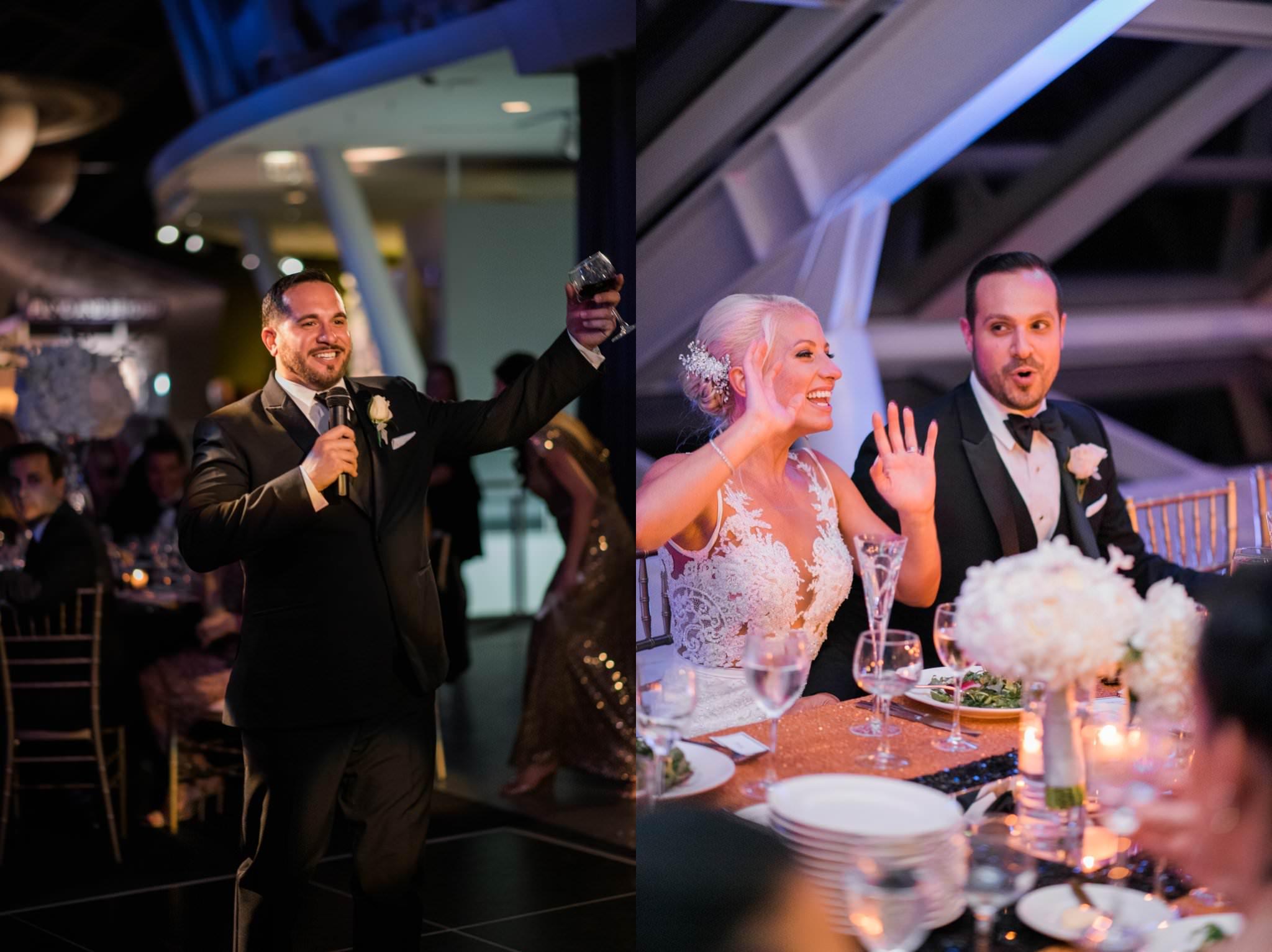 Adler-Planetarium-Chicago-Wedding-Photography-0095.JPG