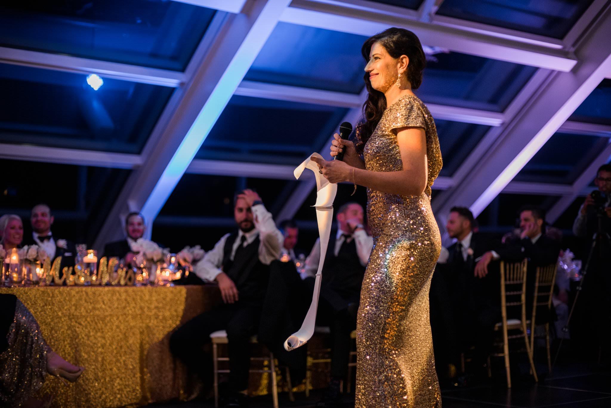 Adler-Planetarium-Chicago-Wedding-Photography-0099.JPG