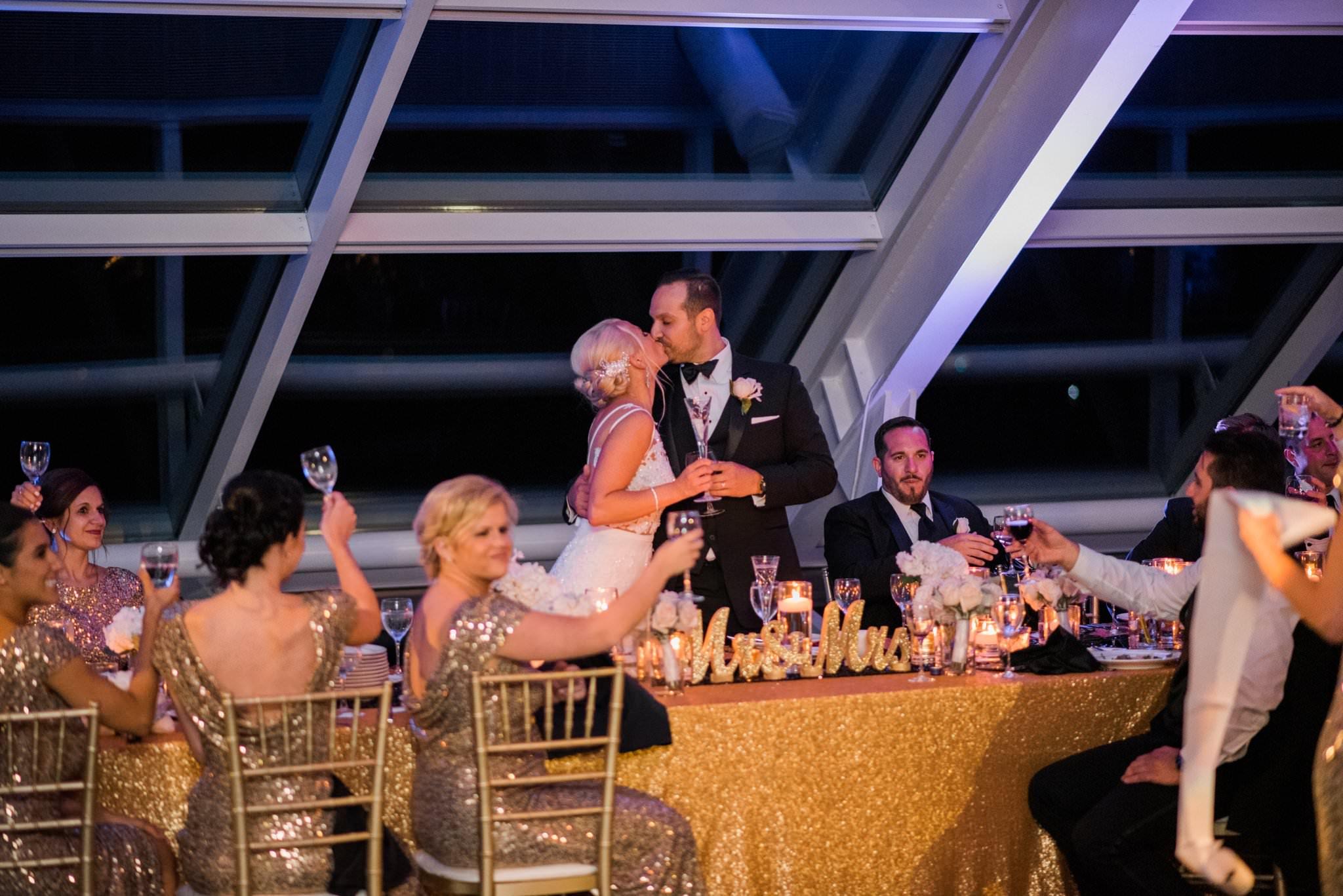 Adler-Planetarium-Chicago-Wedding-Photography-0100.JPG