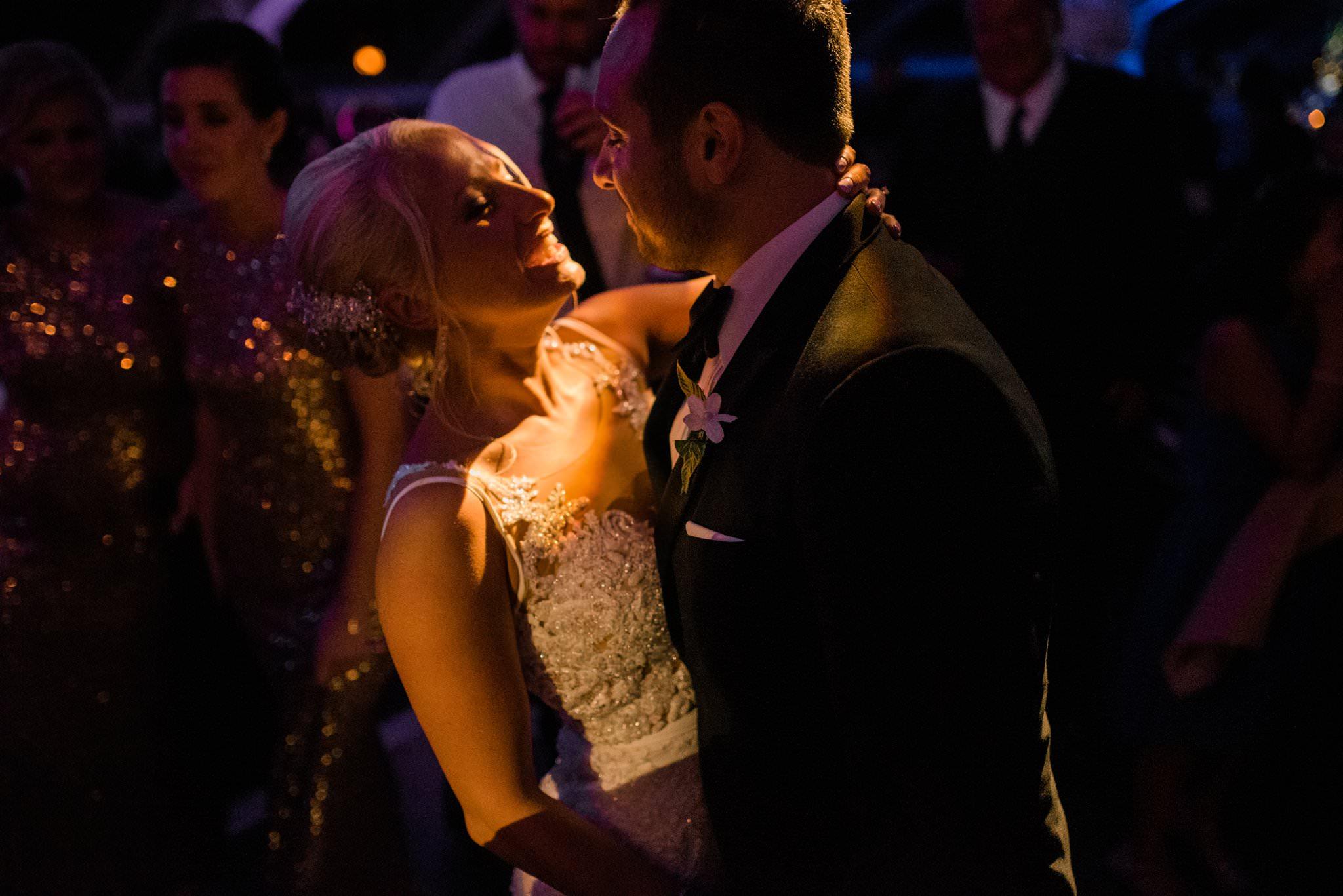 Adler-Planetarium-Chicago-Wedding-Photography-0104.JPG