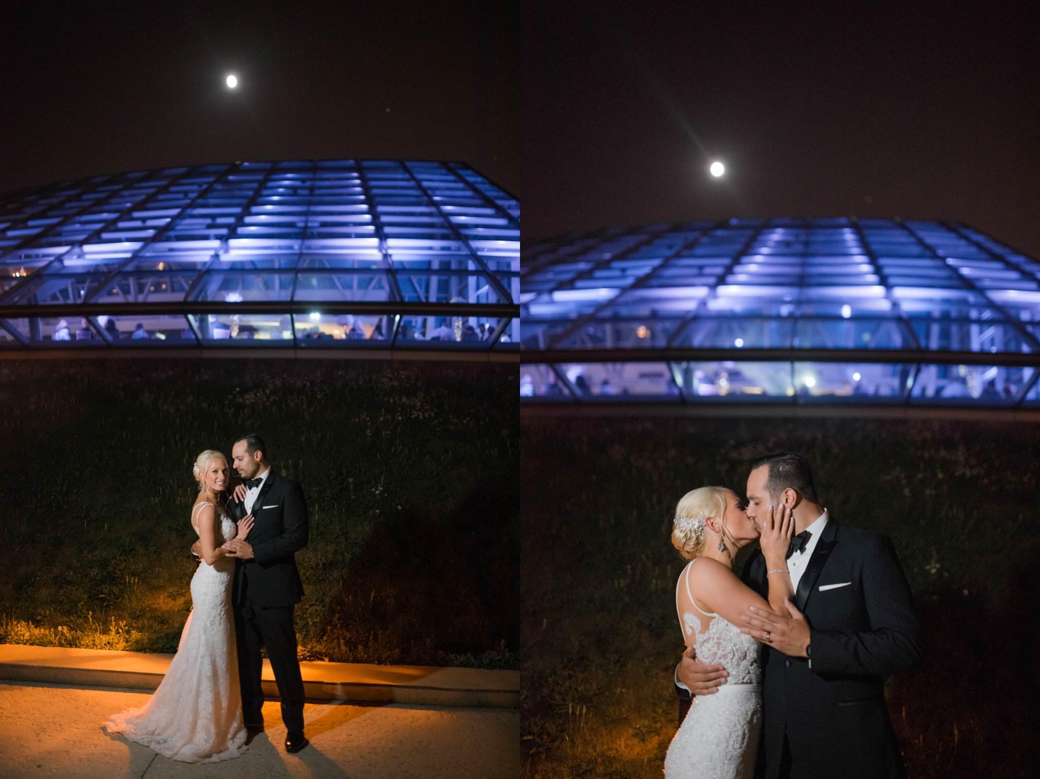 Adler-Planetarium-Chicago-Wedding-Photography-0106.JPG