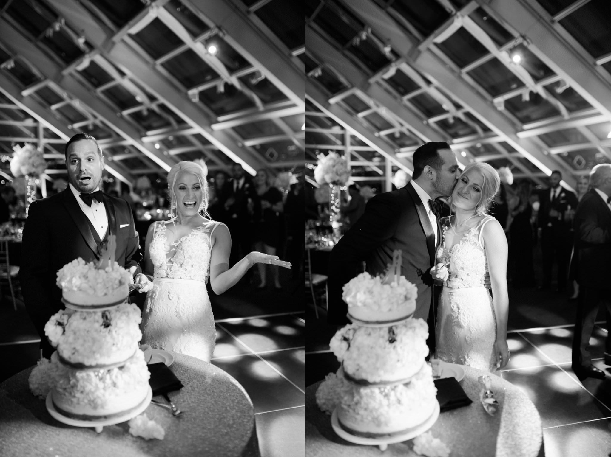 Adler-Planetarium-Chicago-Wedding-Photography-0107.JPG