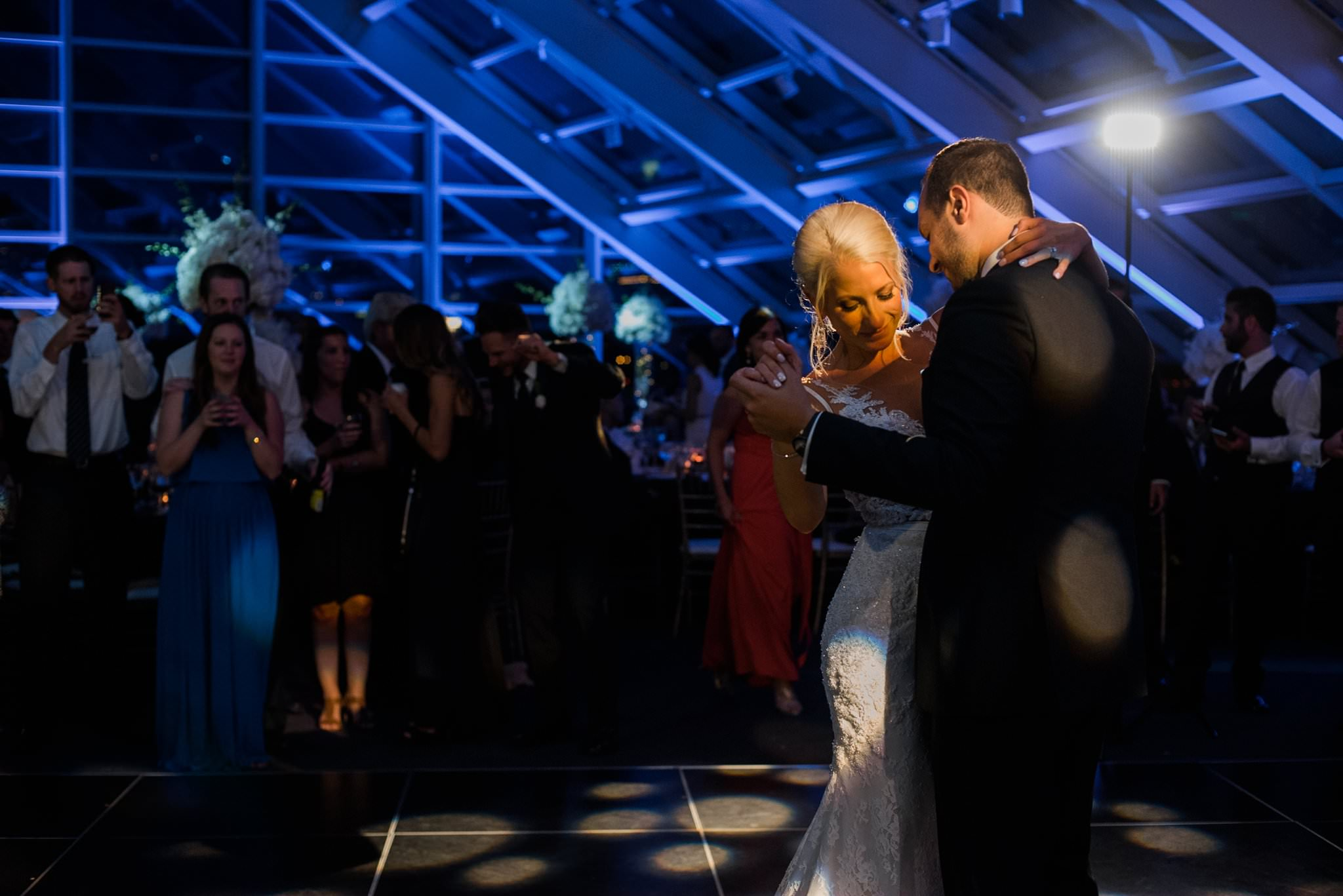Adler-Planetarium-Chicago-Wedding-Photography-0108.JPG