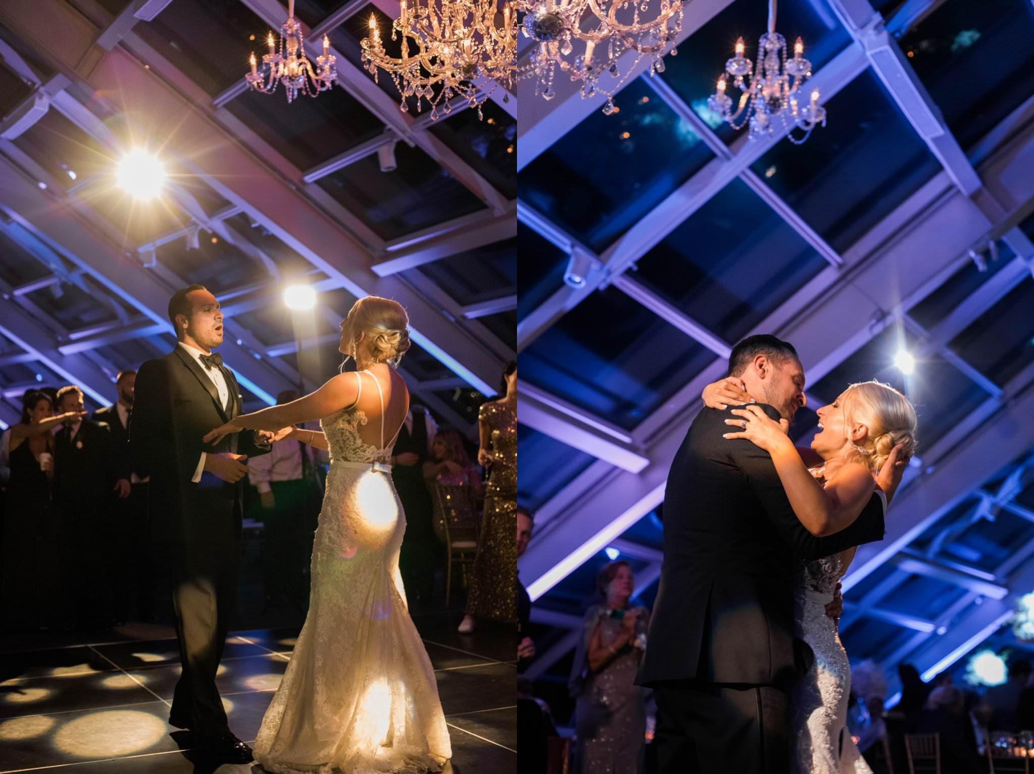 Adler-Planetarium-Chicago-Wedding-Photography-0109.JPG