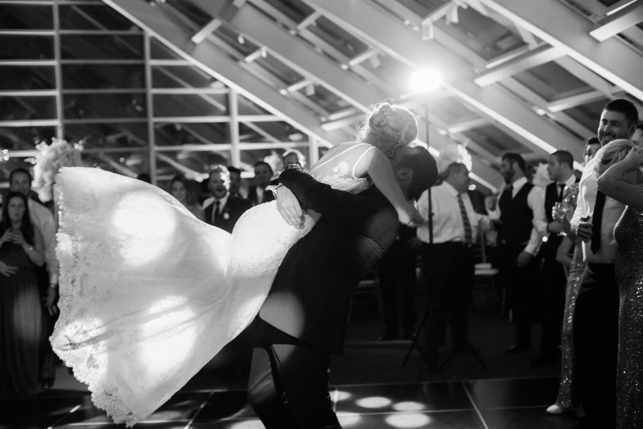 Adler-Planetarium-Chicago-Wedding-Photography-0110.JPG