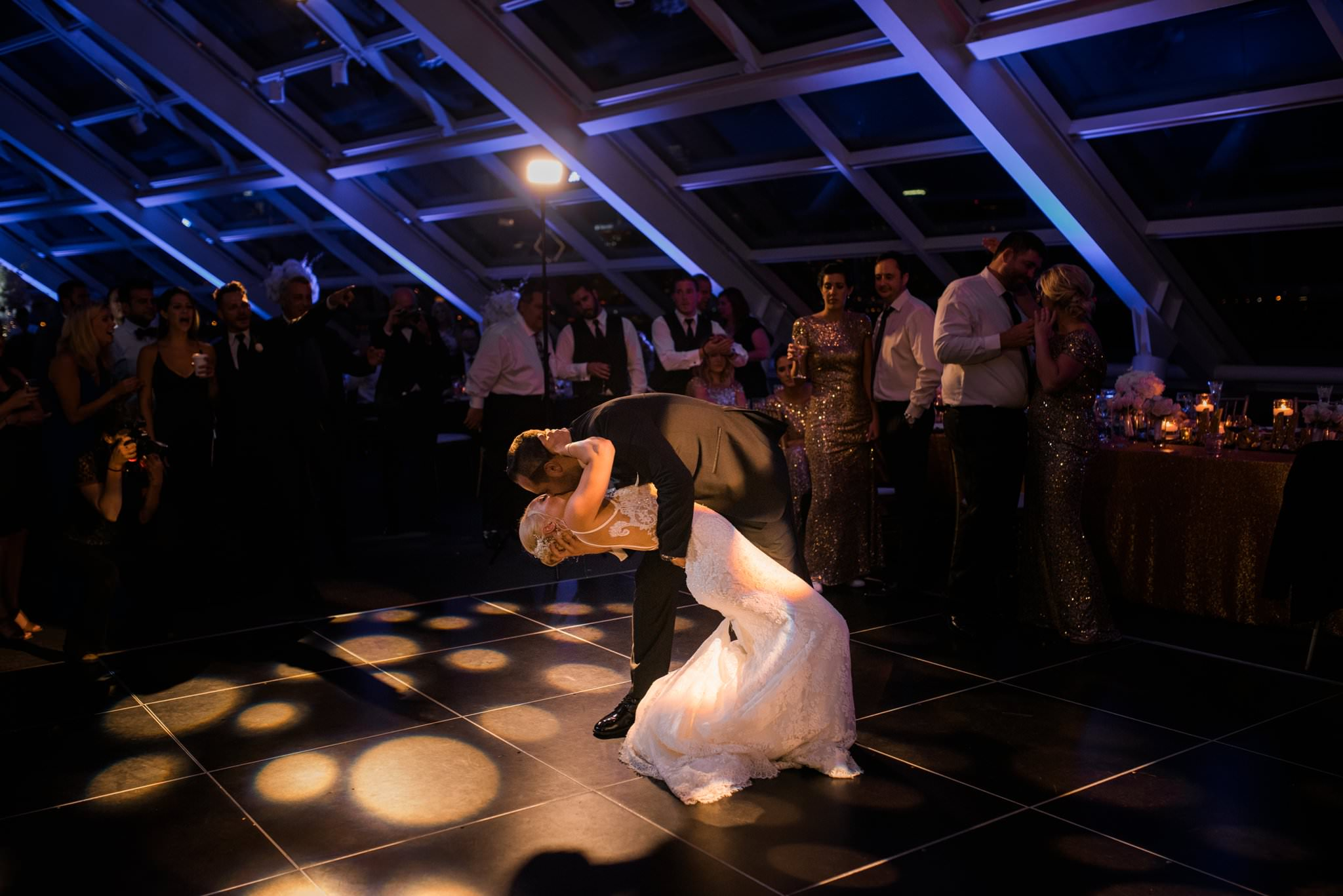 Adler-Planetarium-Chicago-Wedding-Photography-0111.JPG