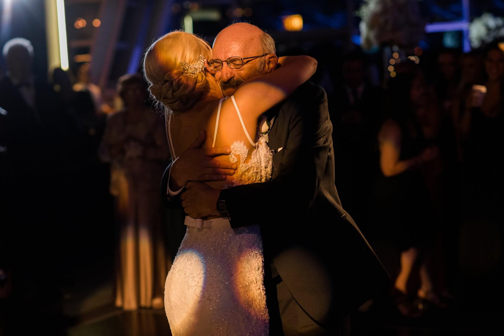 Adler-Planetarium-Chicago-Wedding-Photography-0113.JPG