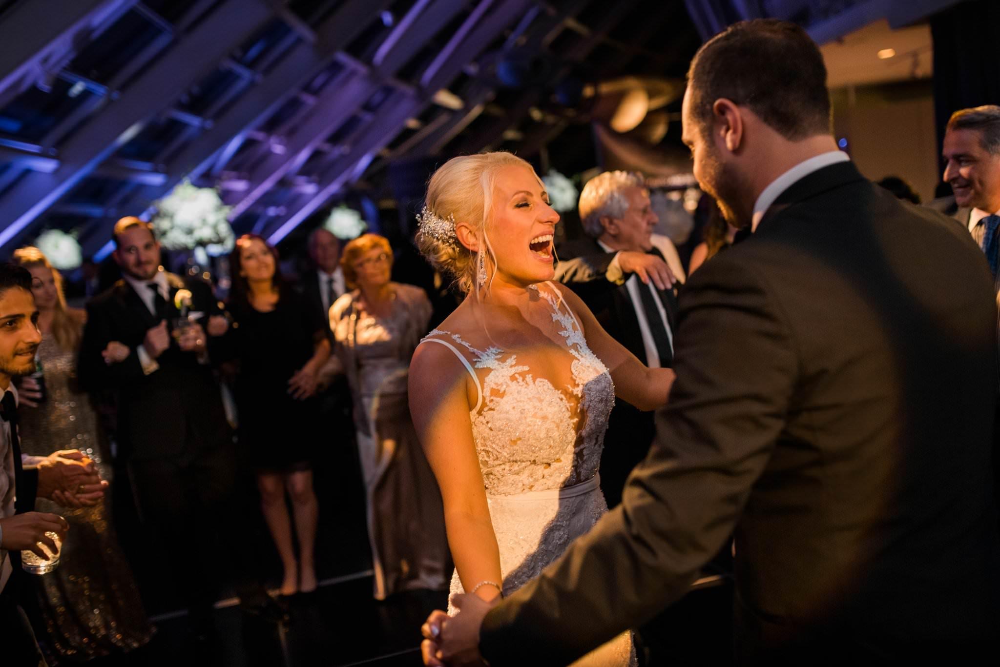 Adler-Planetarium-Chicago-Wedding-Photography-0114.JPG