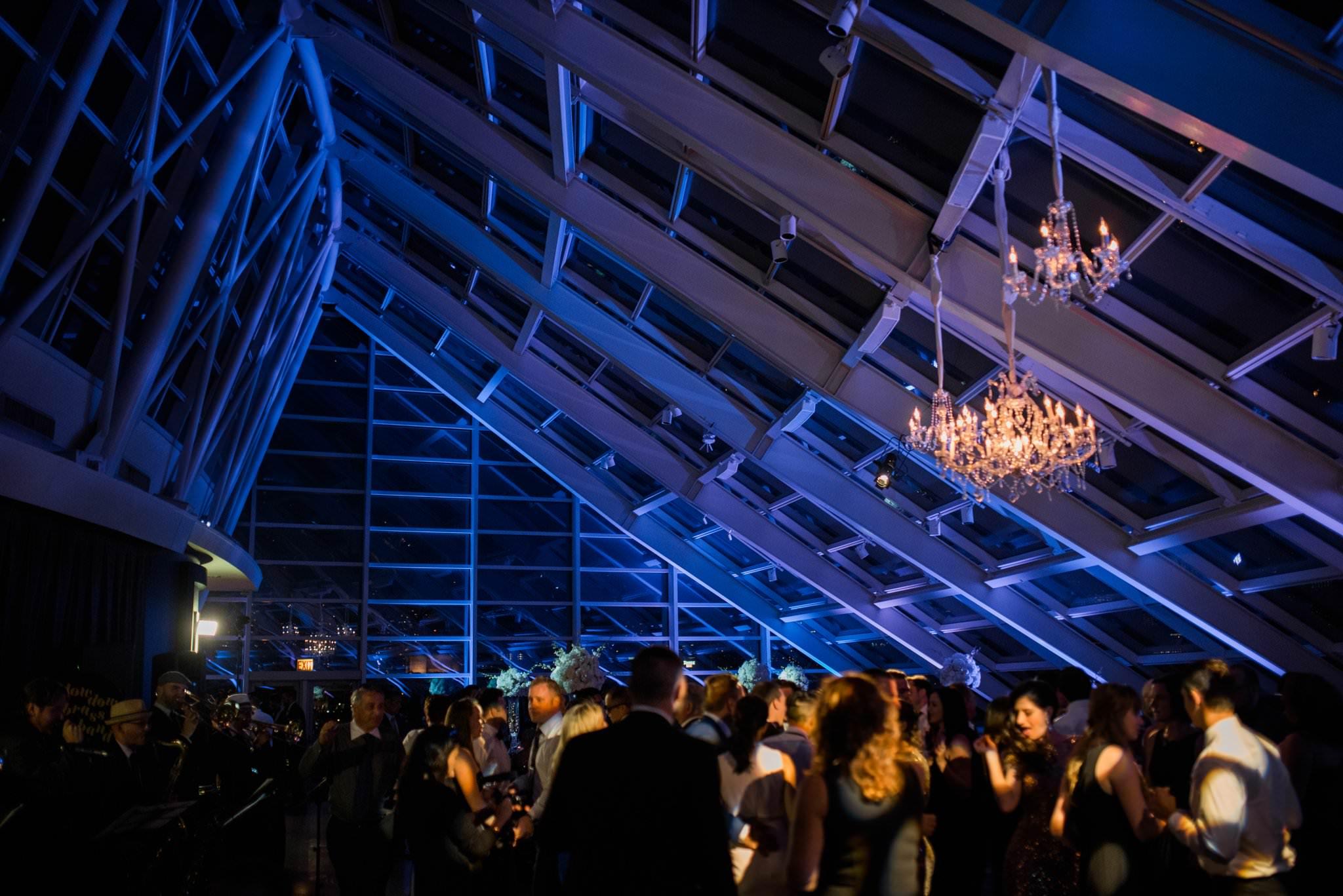 Adler-Planetarium-Chicago-Wedding-Photography-0115.JPG