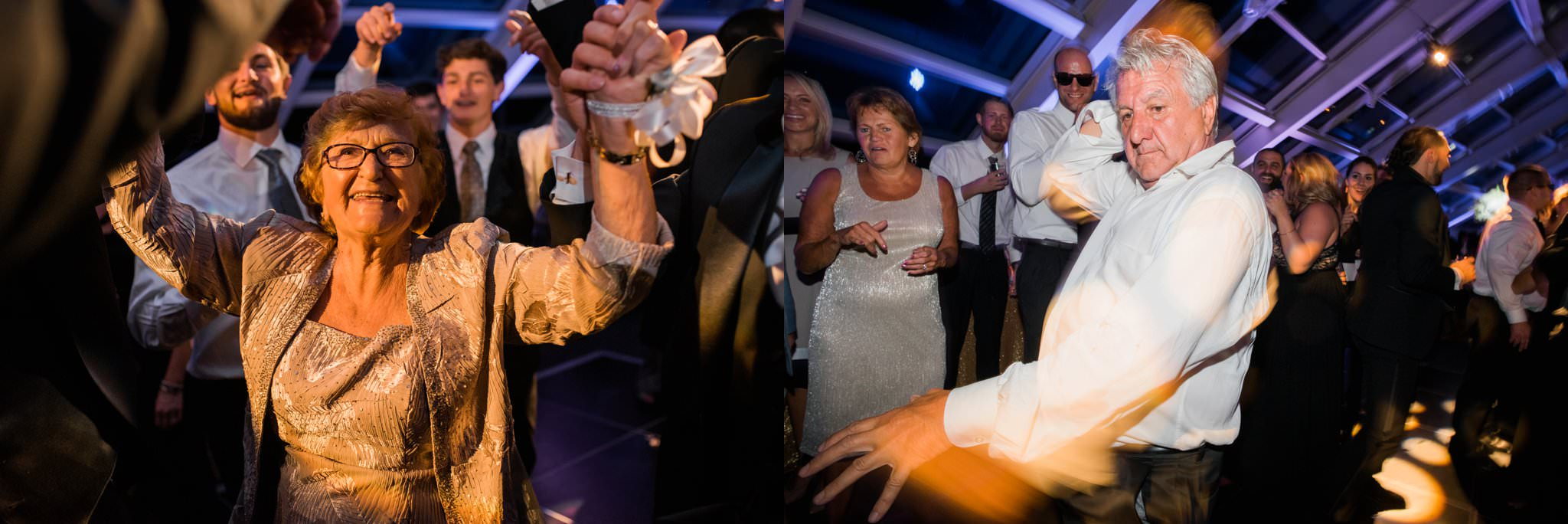 Adler-Planetarium-Chicago-Wedding-Photography-0117.JPG