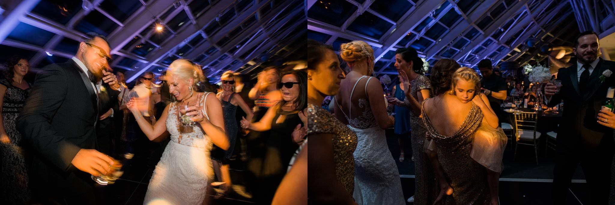Adler-Planetarium-Chicago-Wedding-Photography-0118.JPG