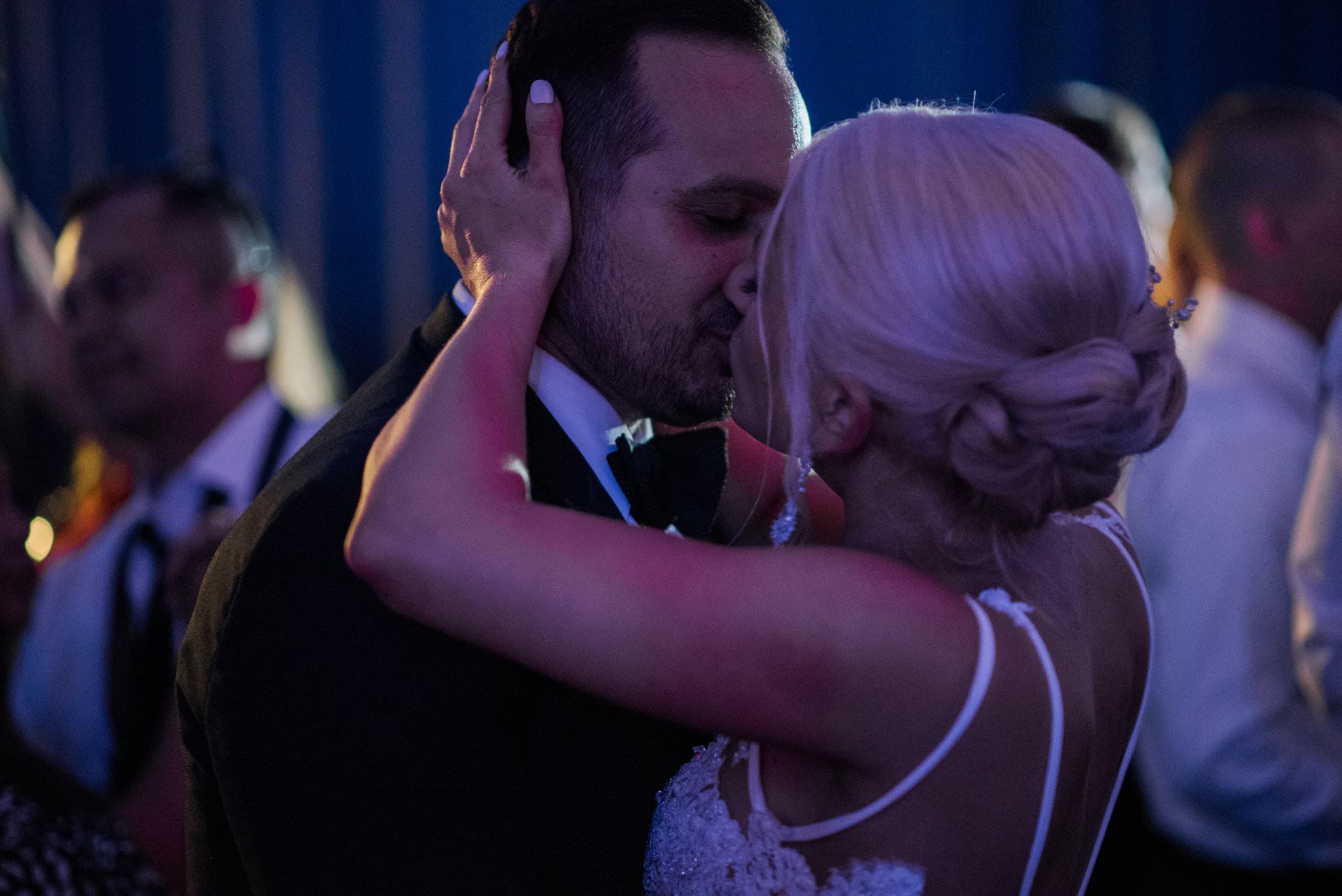 Adler-Planetarium-Chicago-Wedding-Photography-0120.JPG