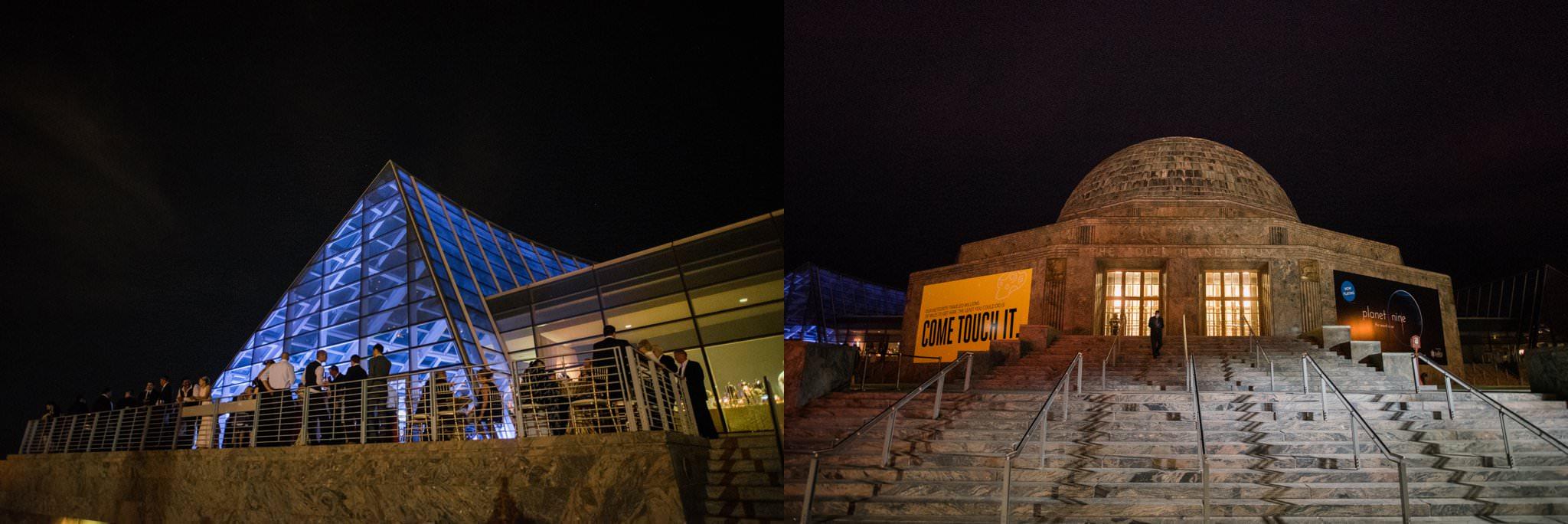 Adler-Planetarium-Chicago-Wedding-Photography-0122.JPG