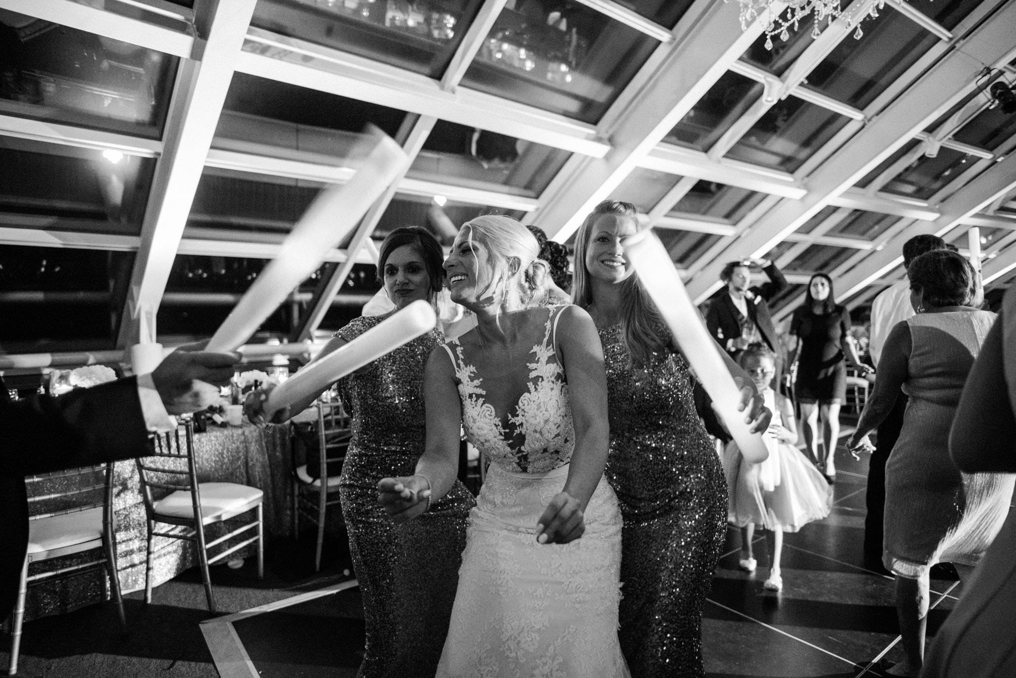 Adler-Planetarium-Chicago-Wedding-Photography-0121.JPG