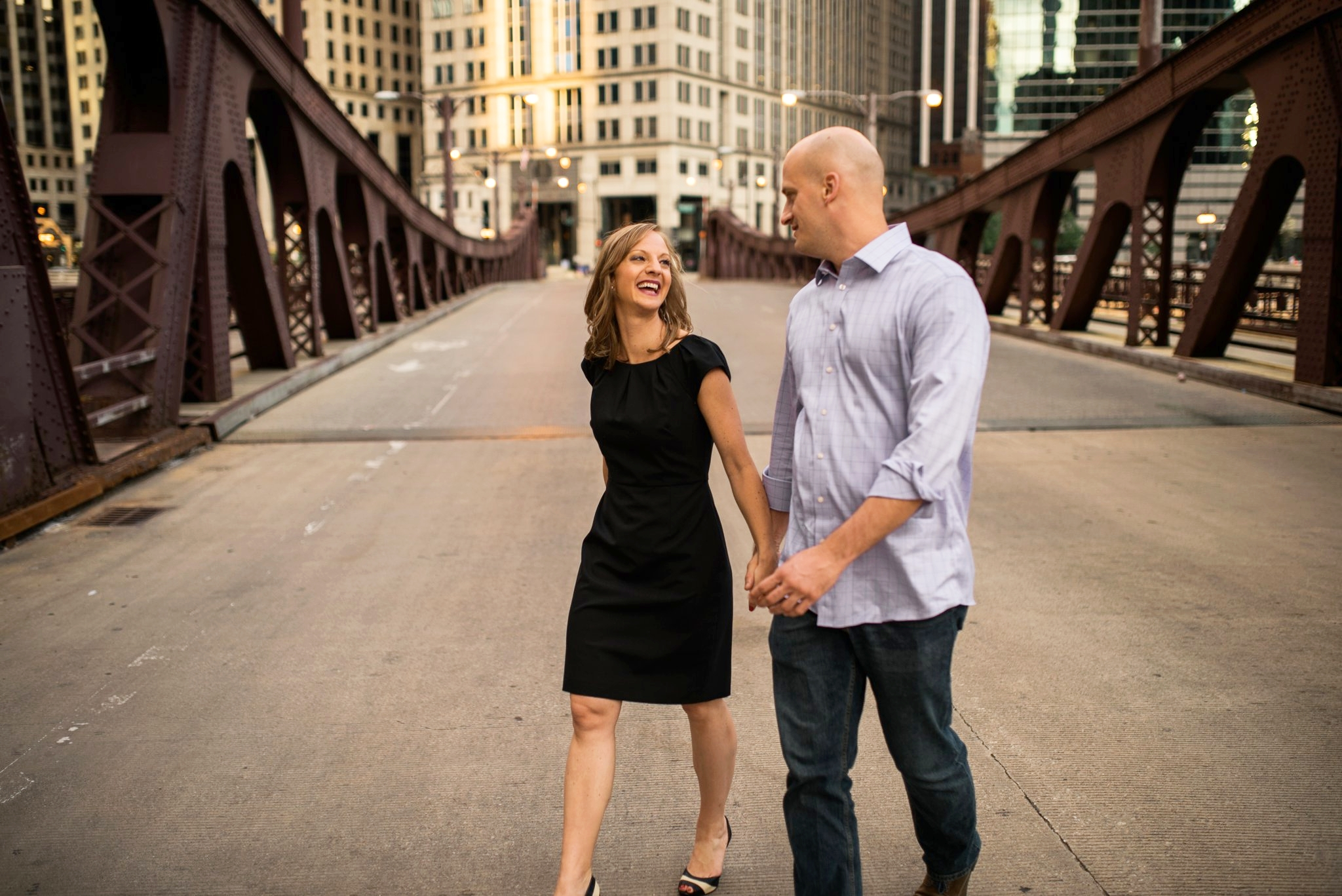 Downtown-Chicago-Loop-Wedding-Photography-032.jpg