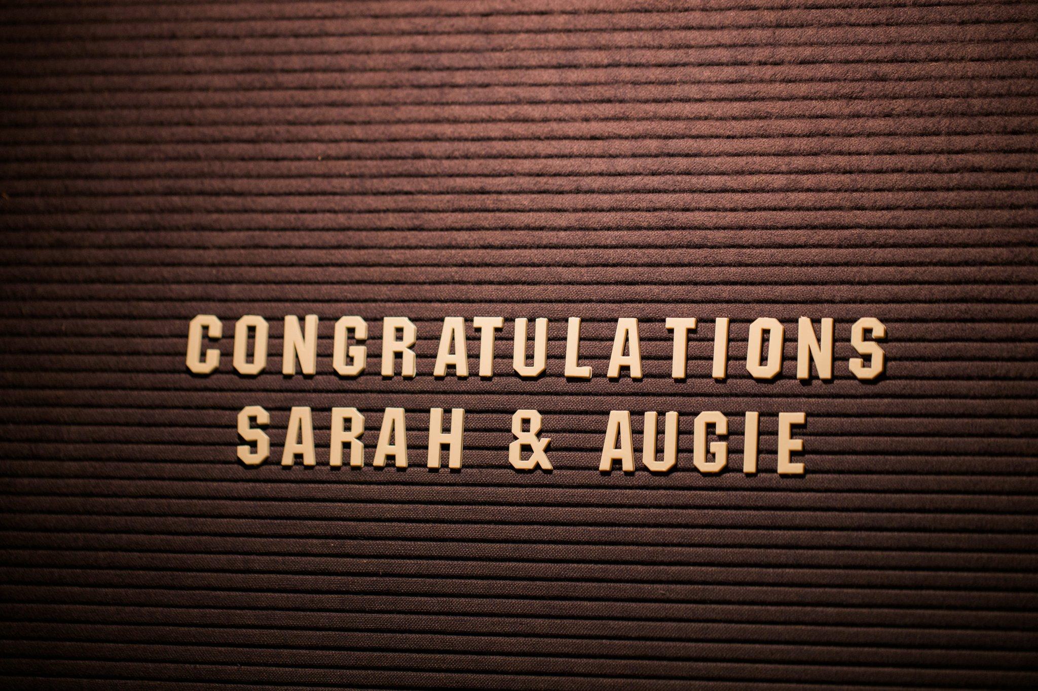 Sarah-Augie-1283.JPG