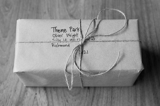 packagingbox.jpg