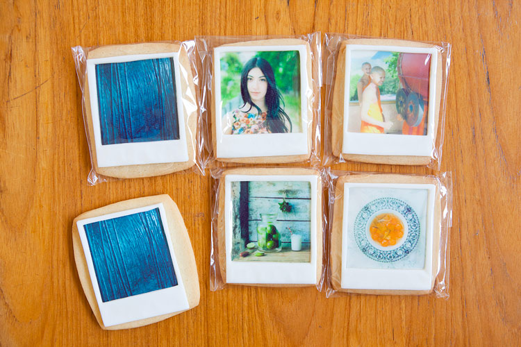 polaroid_cookies_2.jpg