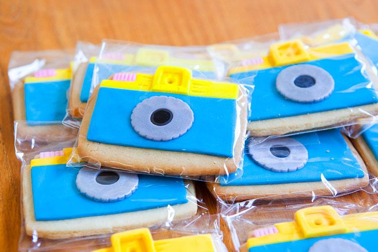 diana_cookie_2.jpg
